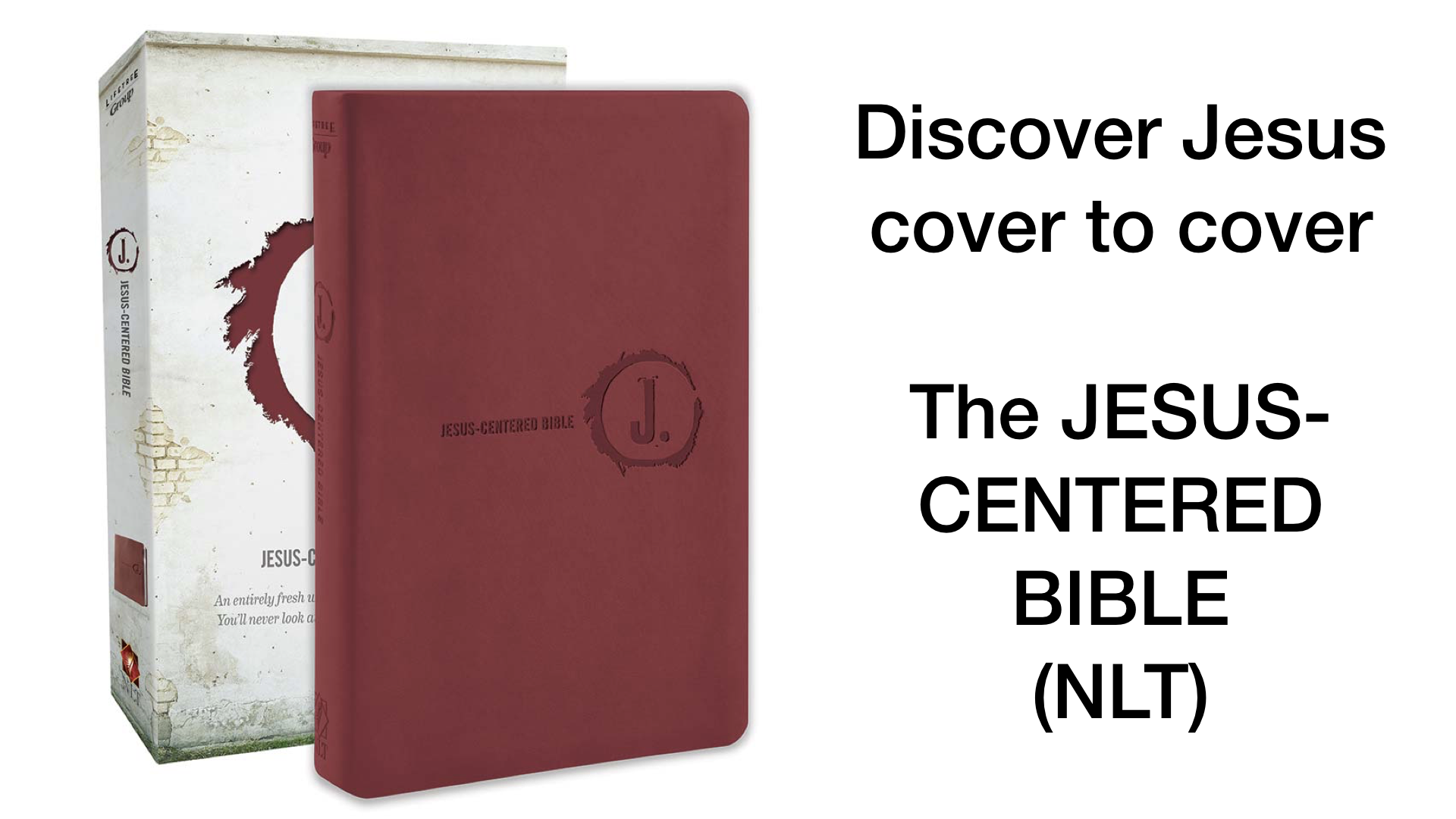 THE BIBLE-5.027.png