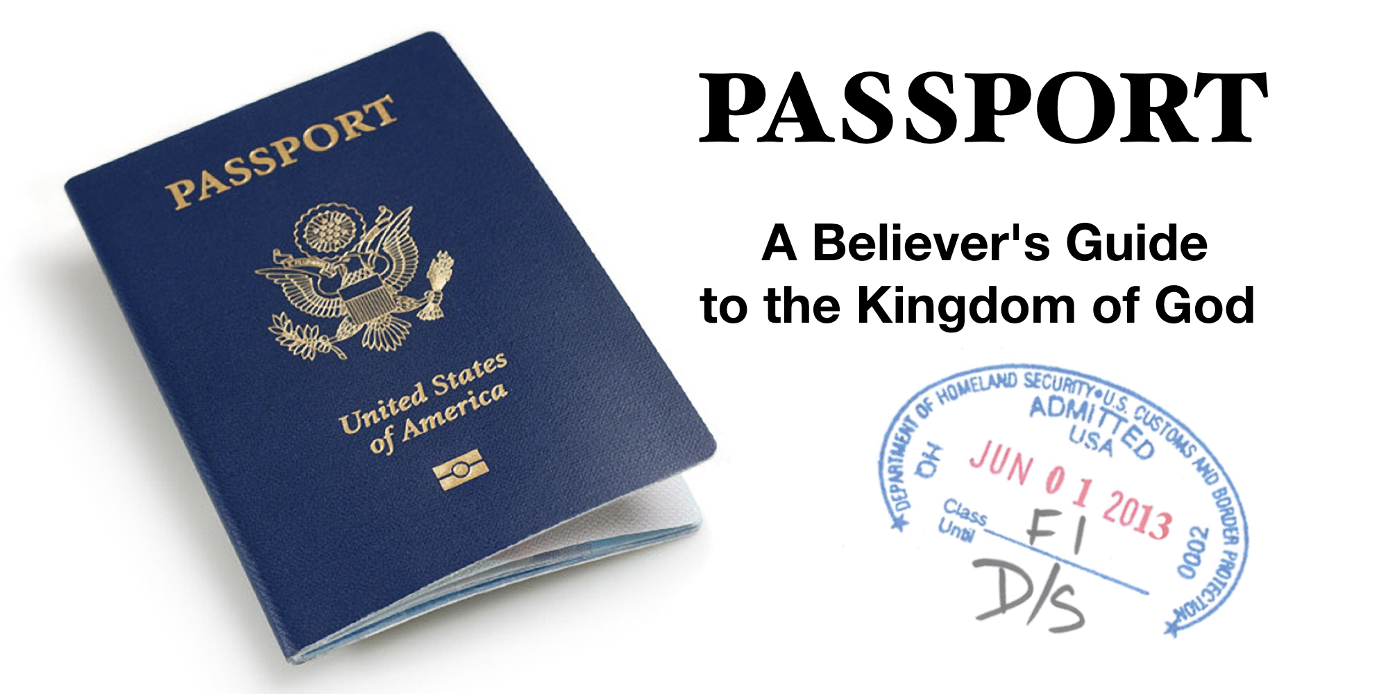PASSPORT (Small Group) APP.001.png