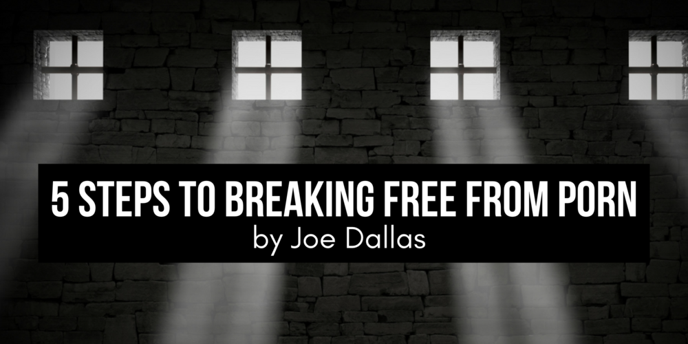 Break Free Discussion Questions -