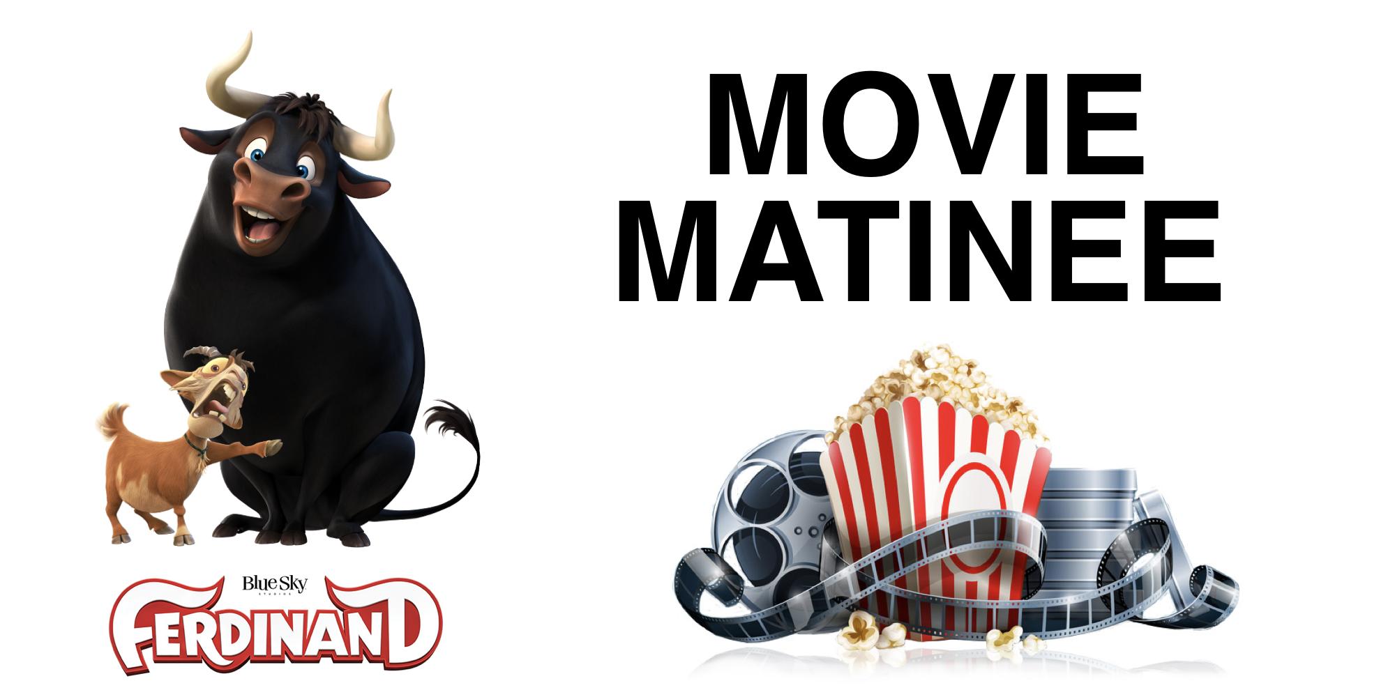 App- Movie Matinee.001.png