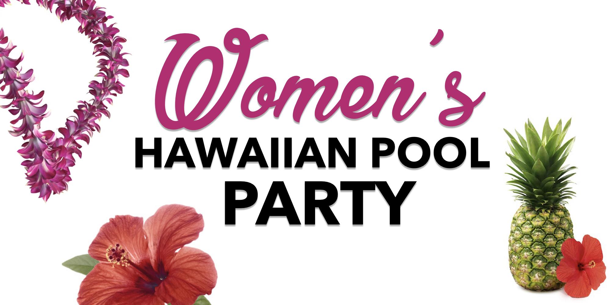 HawaiiApp Slides.001.jpeg
