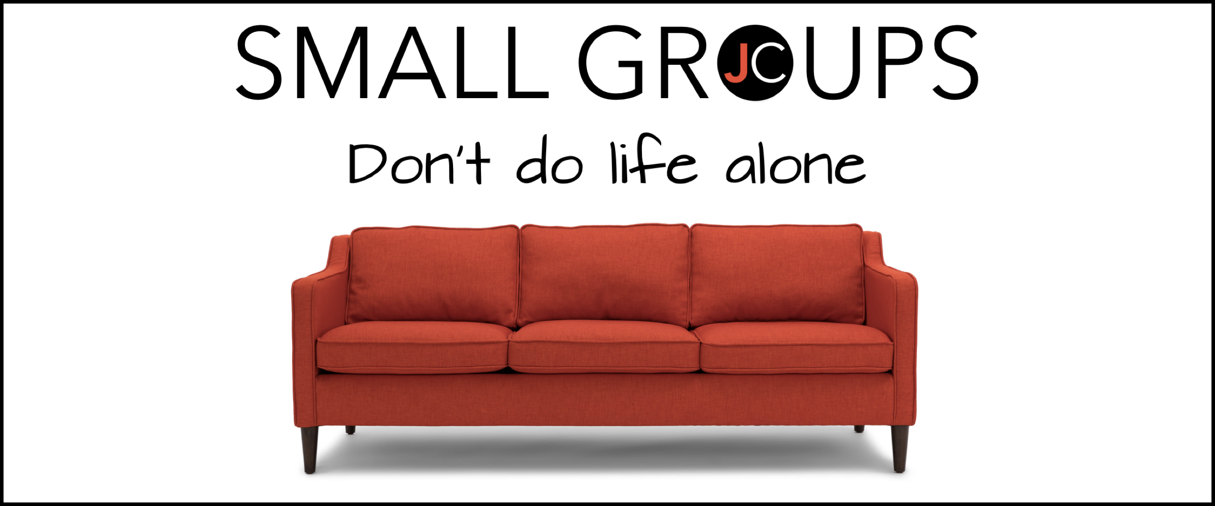 SMALL GROUPS (Thumbnails).001.png
