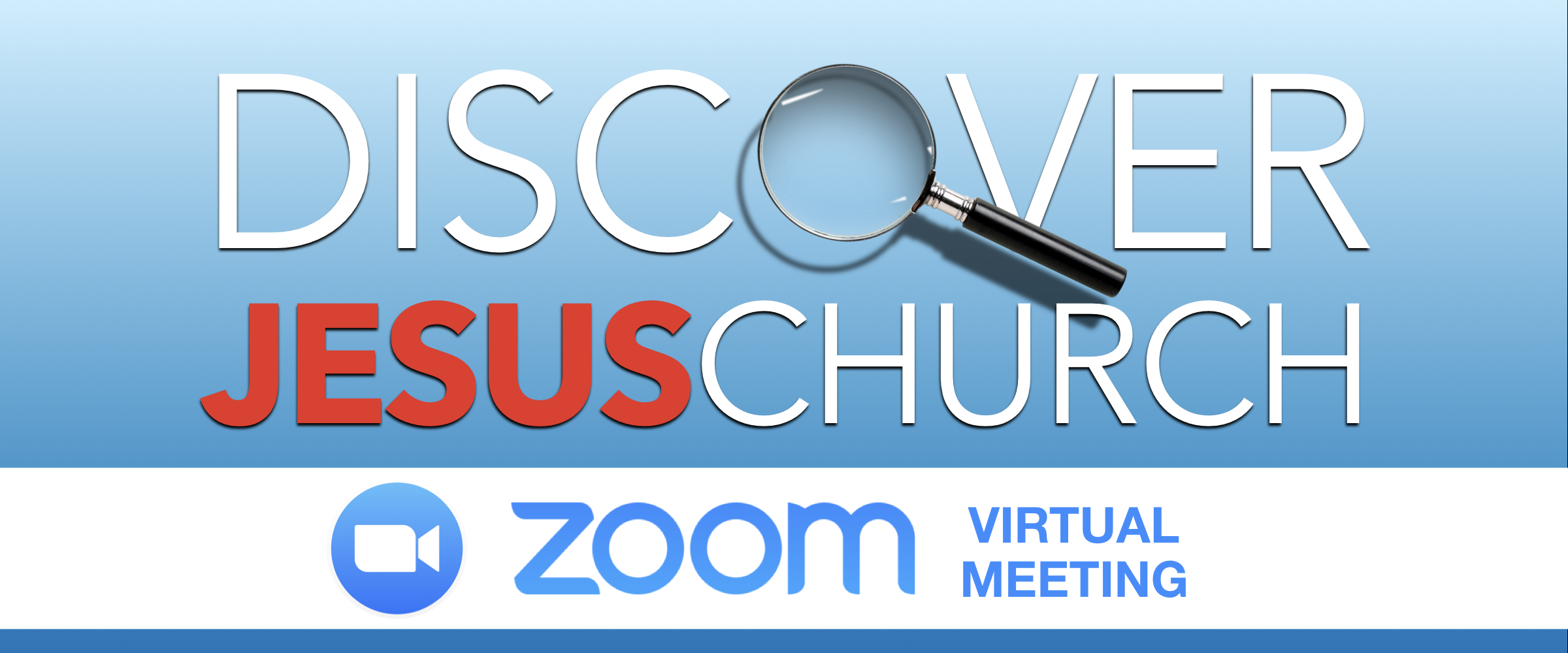 DISCOVER JESUSCHURCH - (Event Thumbnail).002.png