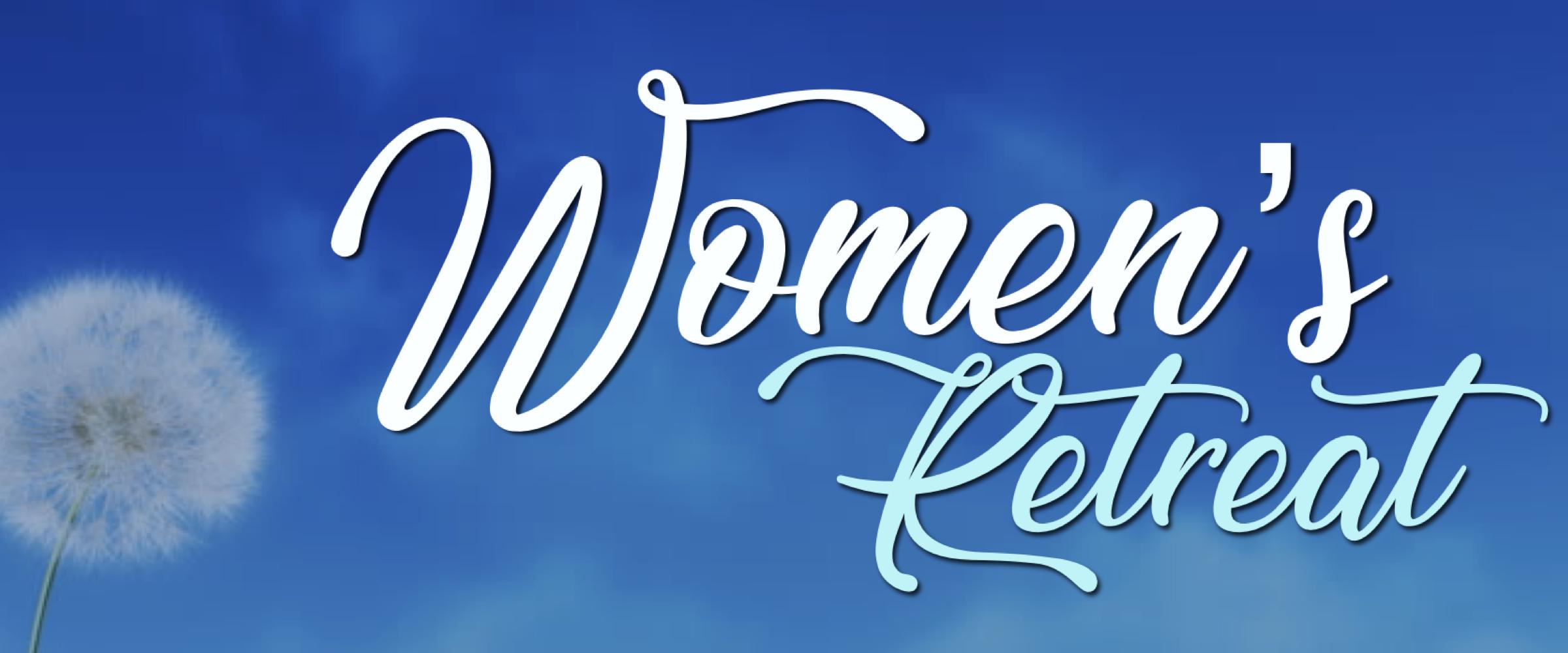 WOMEN'S RETREAT (Event Thumbnail).001.png