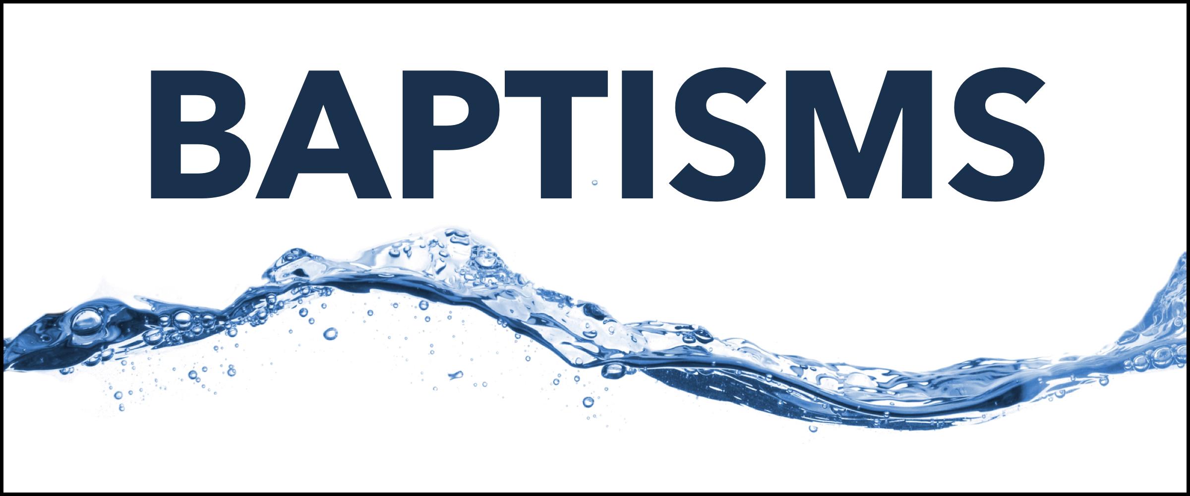 BAPTISMS (Events Thumbnail).001.png