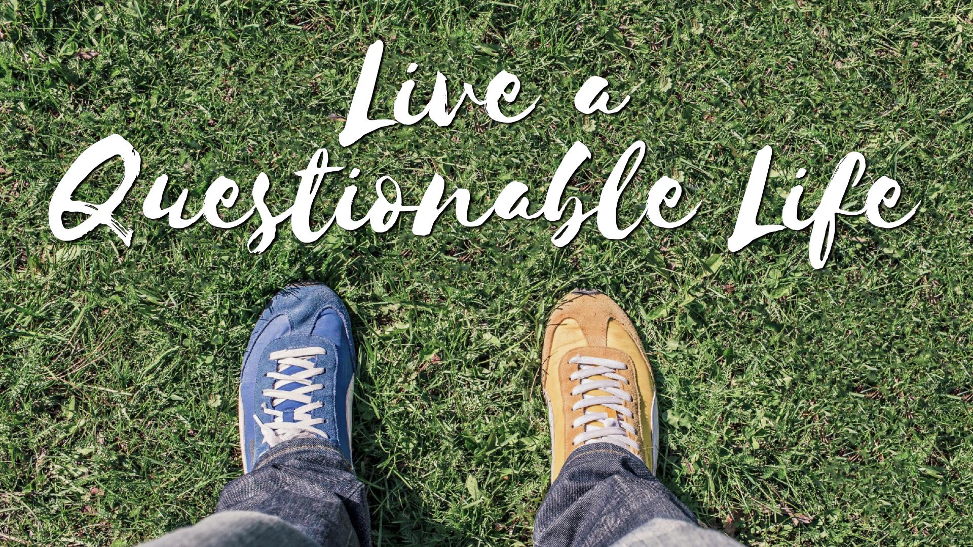 LIVE A QUESTIONABLE LIFE - 2 (2 Samuel 6).001.png