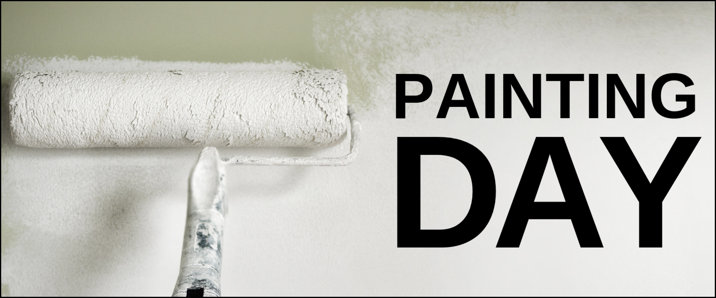 PAINTING DAY (2.4X1).001.png