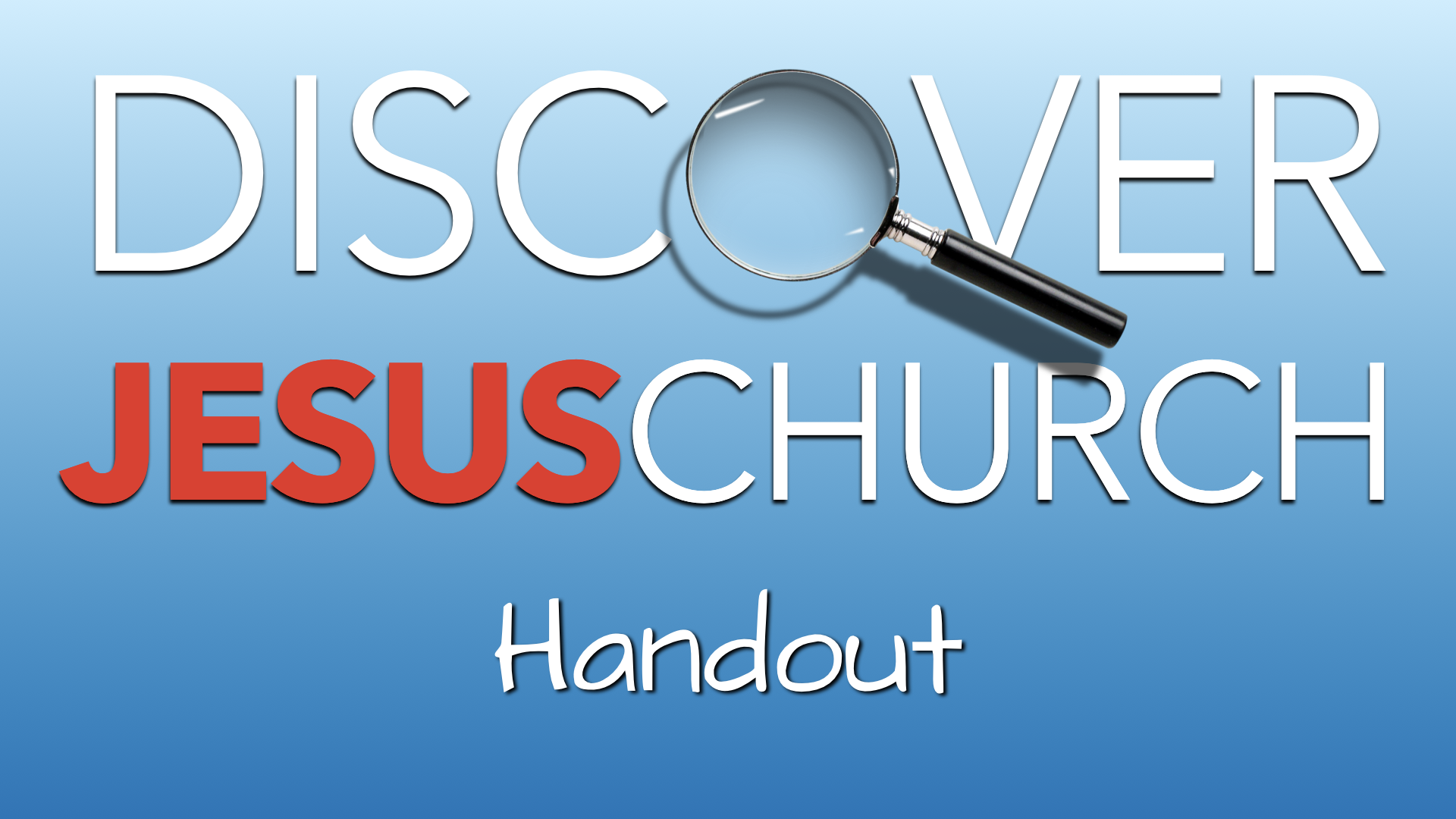 DISCOVER JESUSCHURCH.016.png