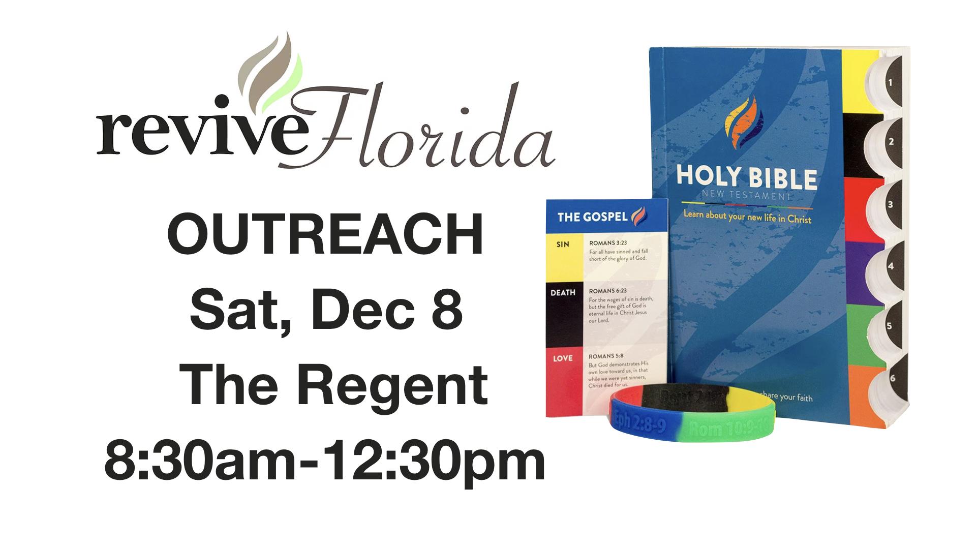 REVIVE FLORIDA OUTREACH.001.png