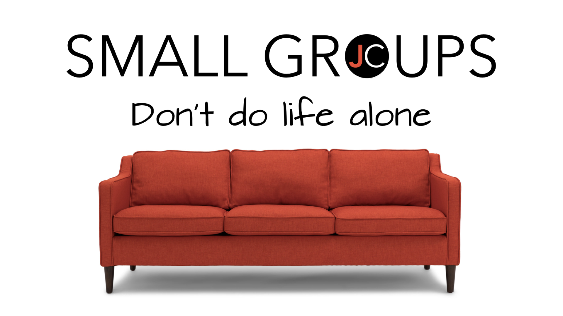 SMALL GROUPS (New).001.png
