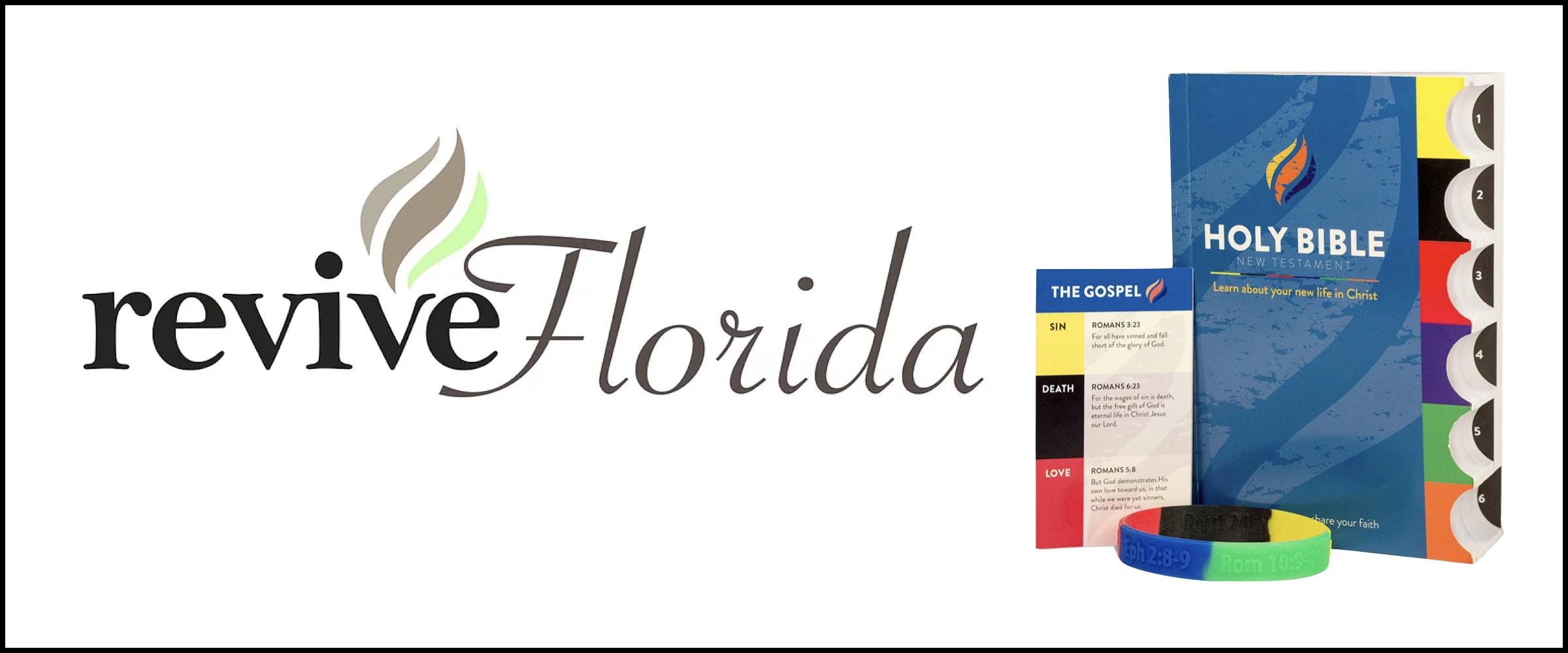 REVIVE FLORIDA (Event Thumbnail).001.png