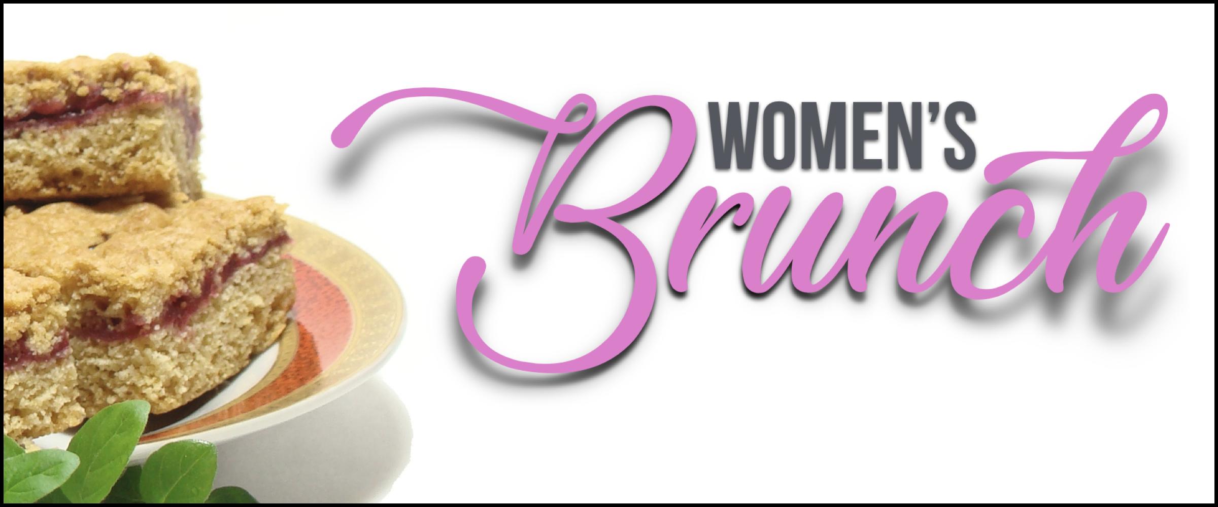 WOMEN'S BRUNCH (Event Thumbnail).001.png
