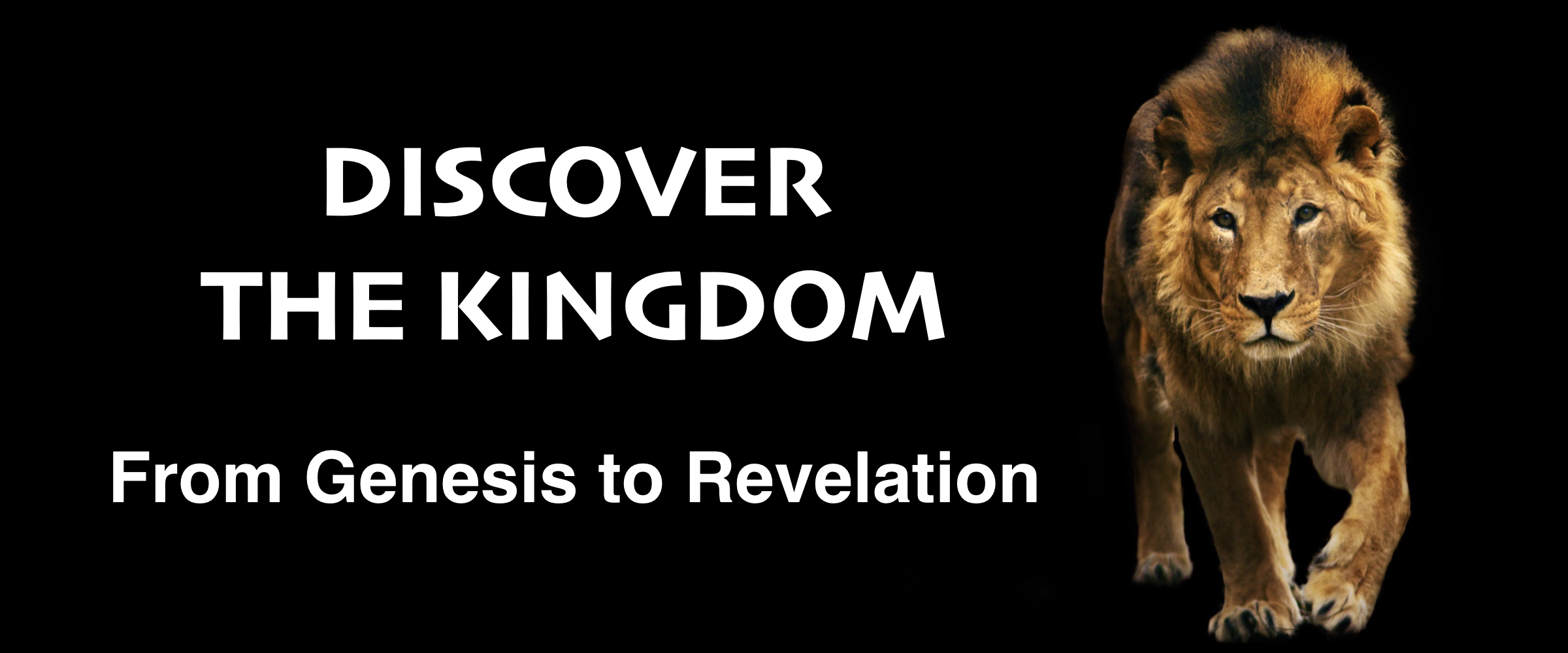 DISCOVER THE KINGDOM (Event Thumbnail).001.png