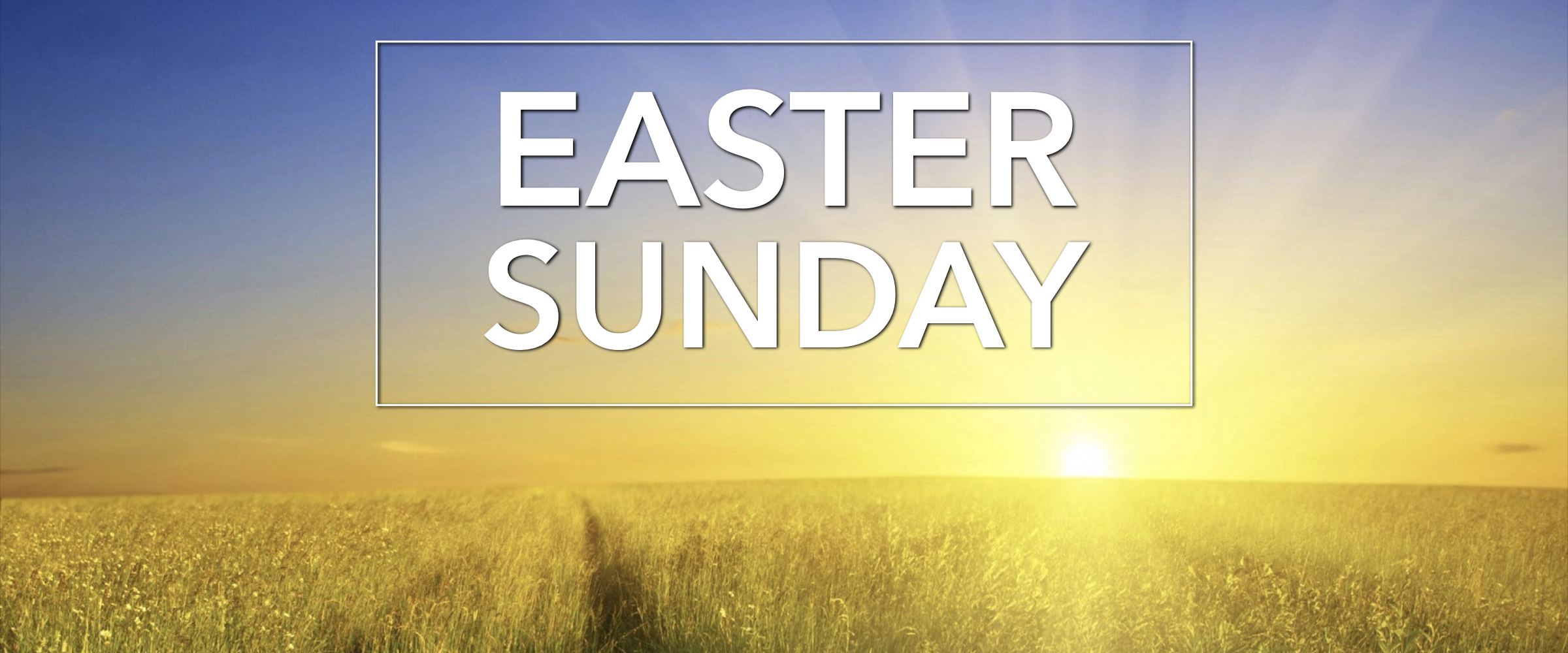 EASTER SUNDAY (Event Graphic).001.png
