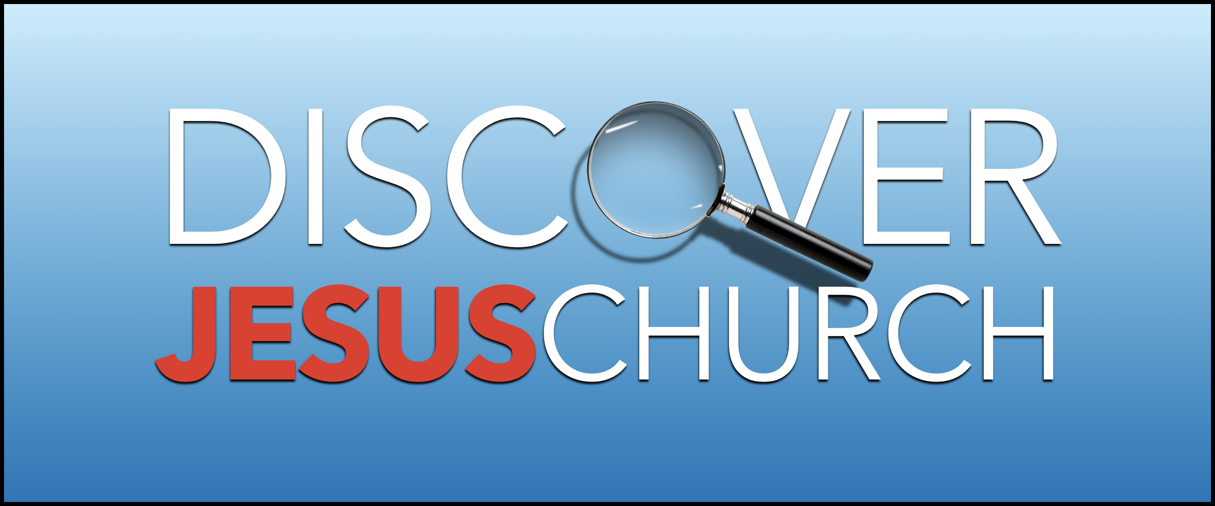 DISCOVER JESUSCHURCH - (Thumbnails).001.png