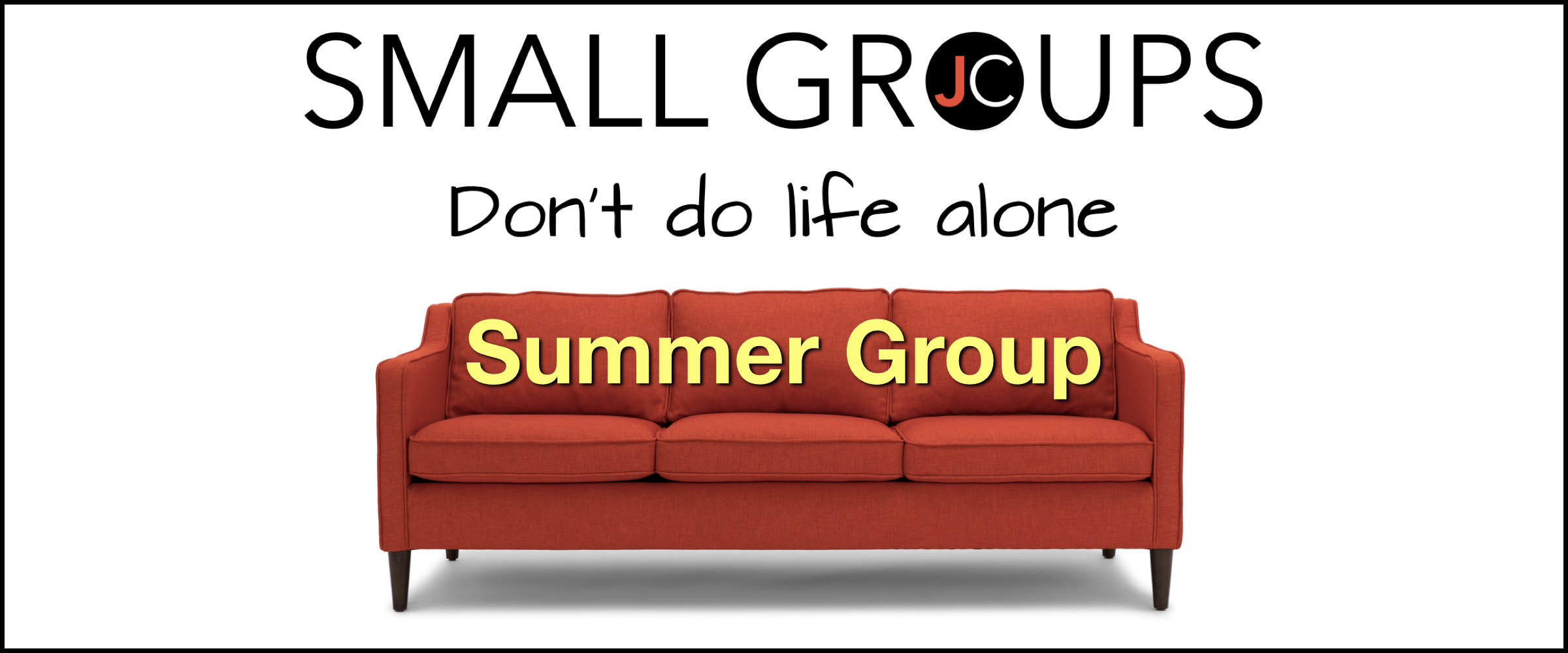 SMALL GROUPS (Event Thumbnail).003.png