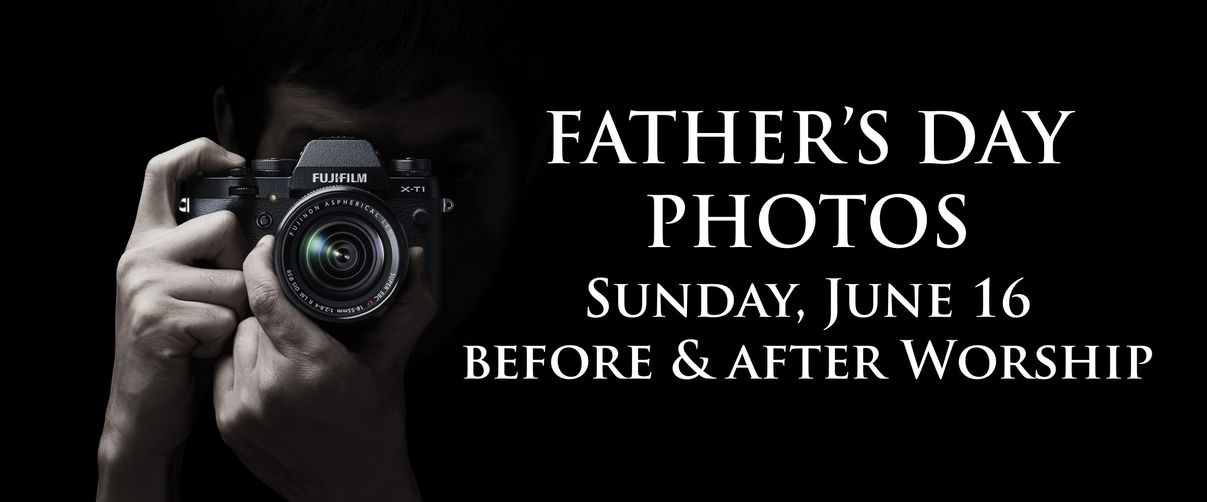 FATHER'S DAY PHOTES (Event Thumbnail).001.png