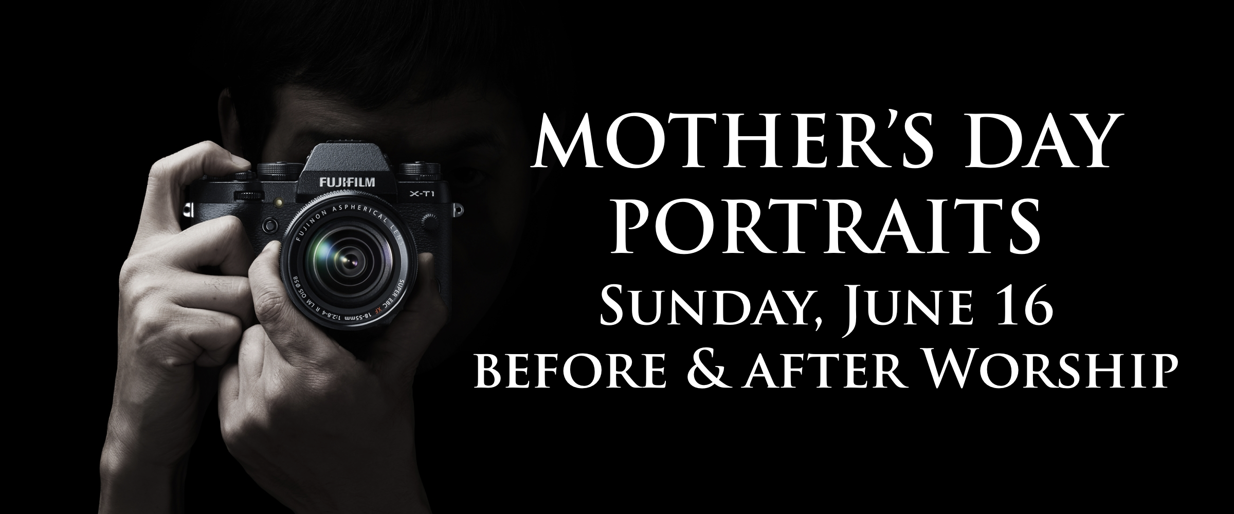 MOTHER'S DAY PORTRAITS (Event Thumbnail).001.png