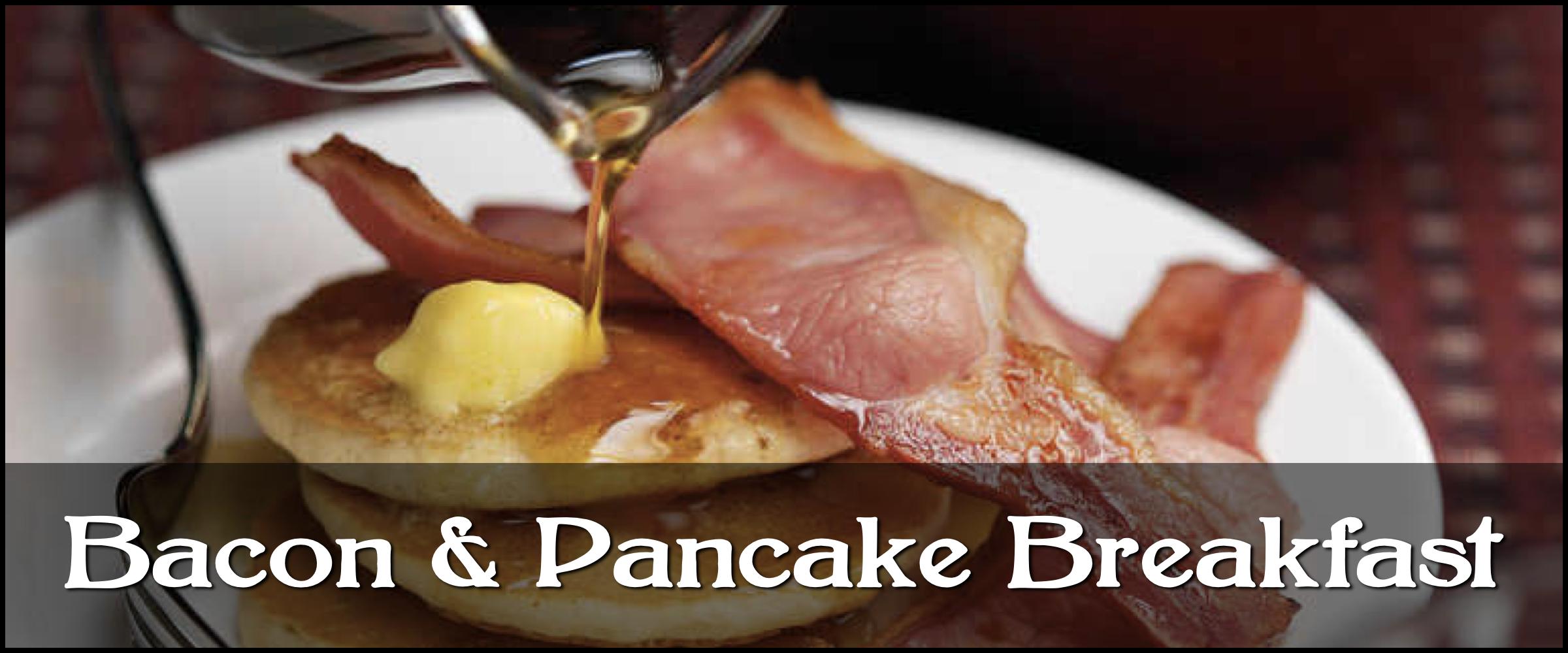 Bacon & Pancake Breakfast.001.png