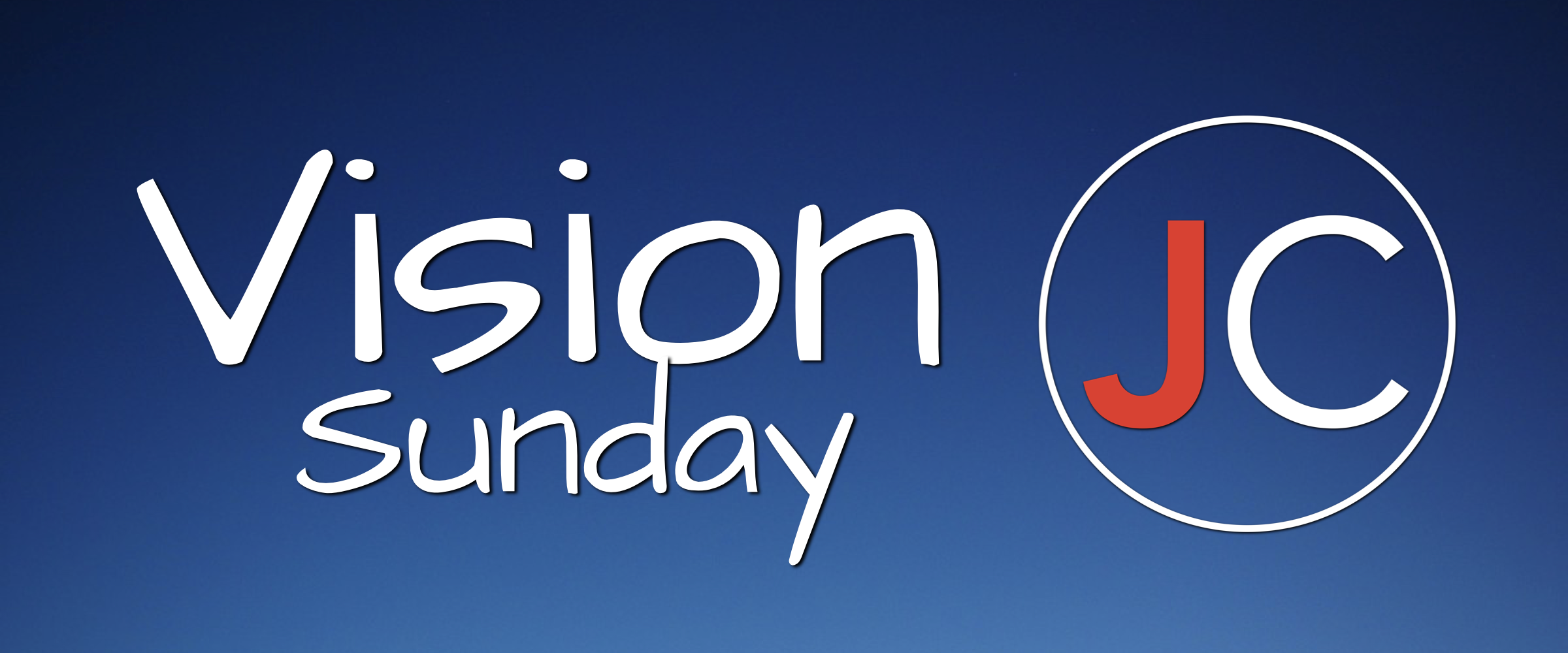 VISION SUNDAY (Event Thumbnail).001.png