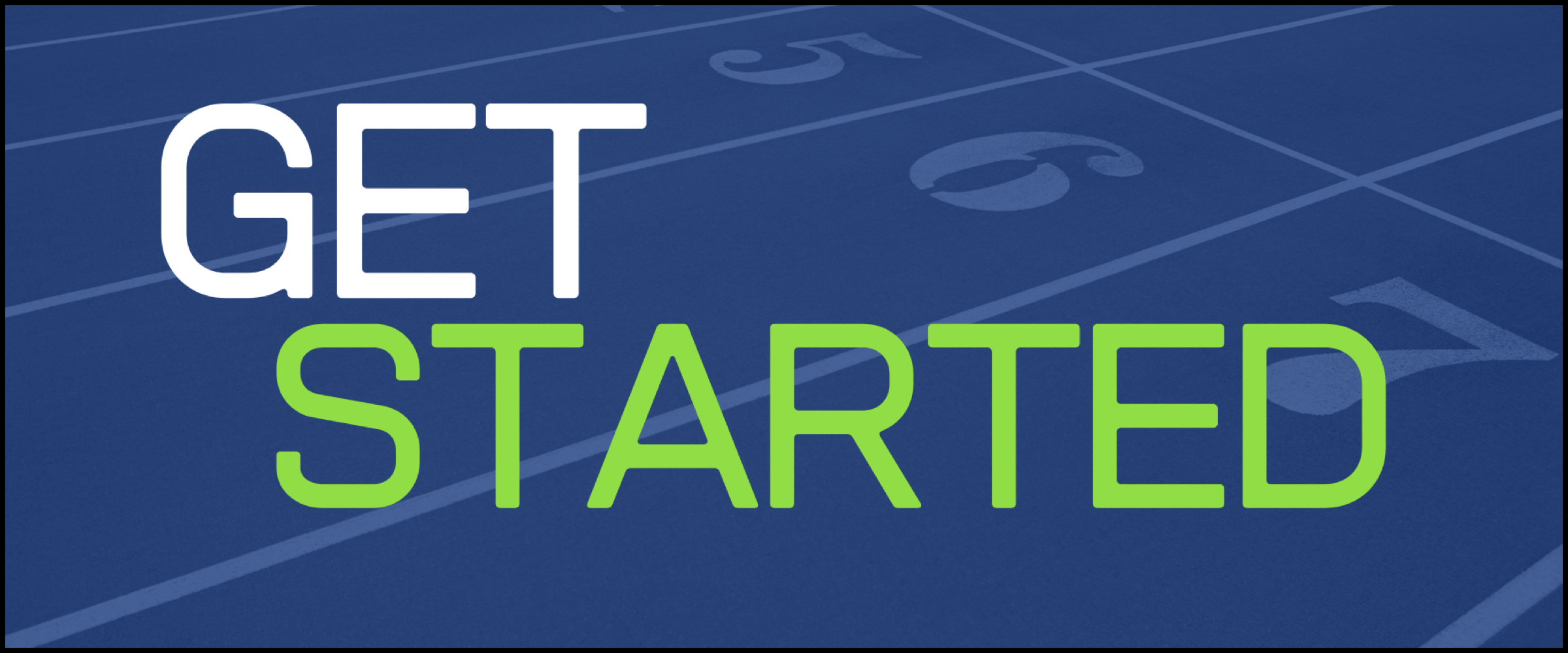 GET STARTED (Event Thumbnail).001.png