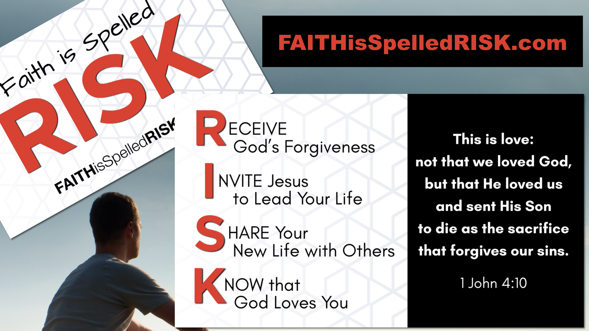 FAITH IS SPELLED RISK (HD).001.png