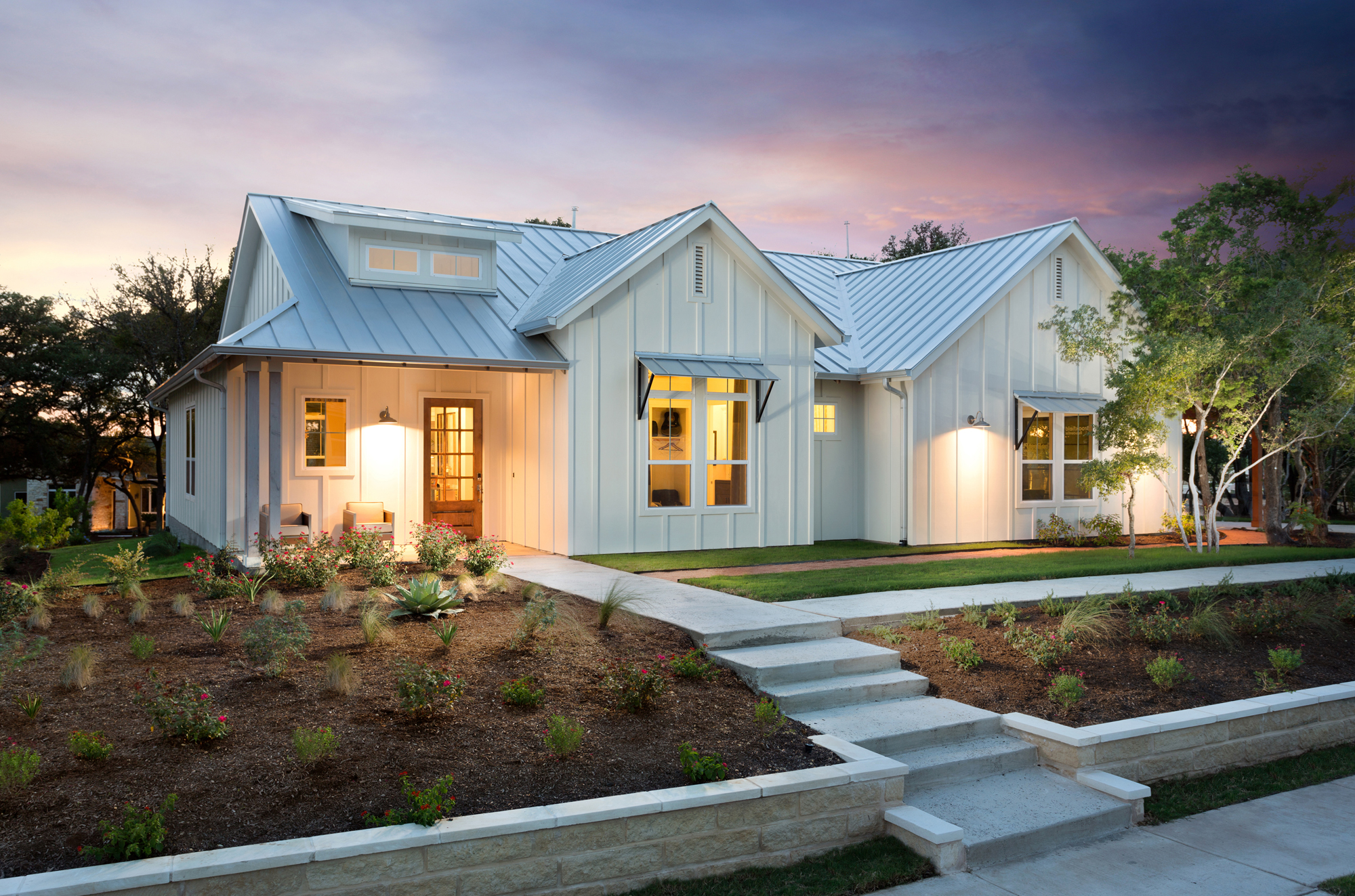 architectural-photographer-austin-texas.jpg
