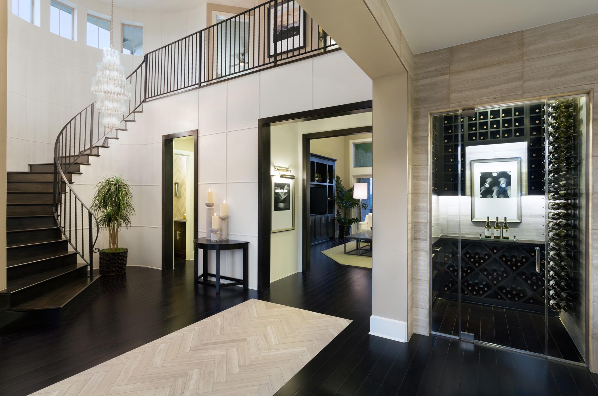 architectural-photography-houston-texas.jpg