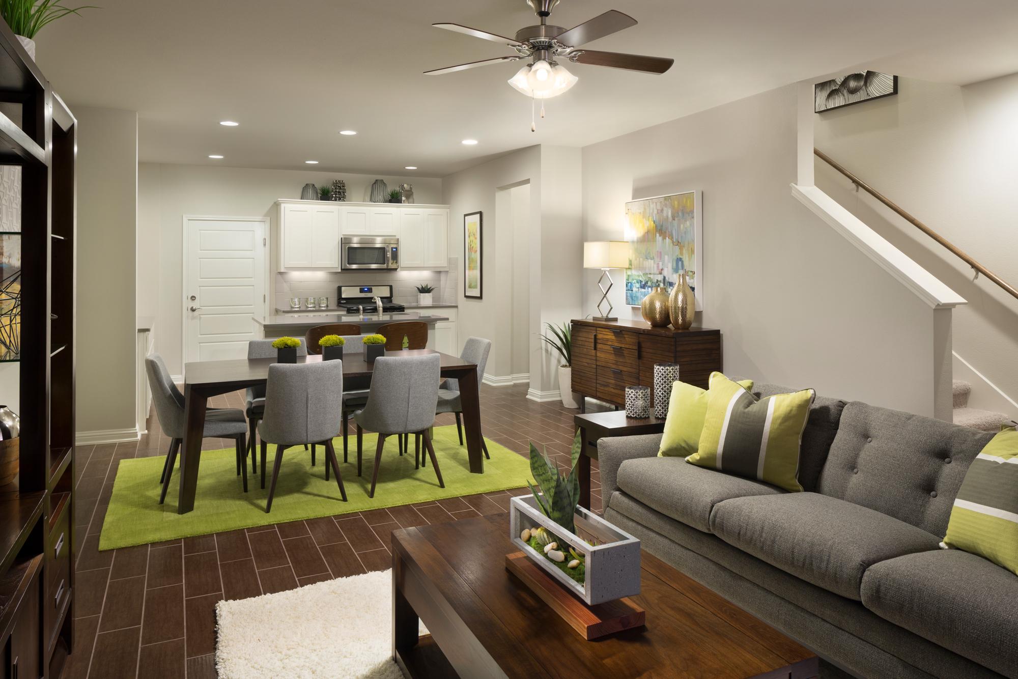 austin-residential-interior-photographer.jpg