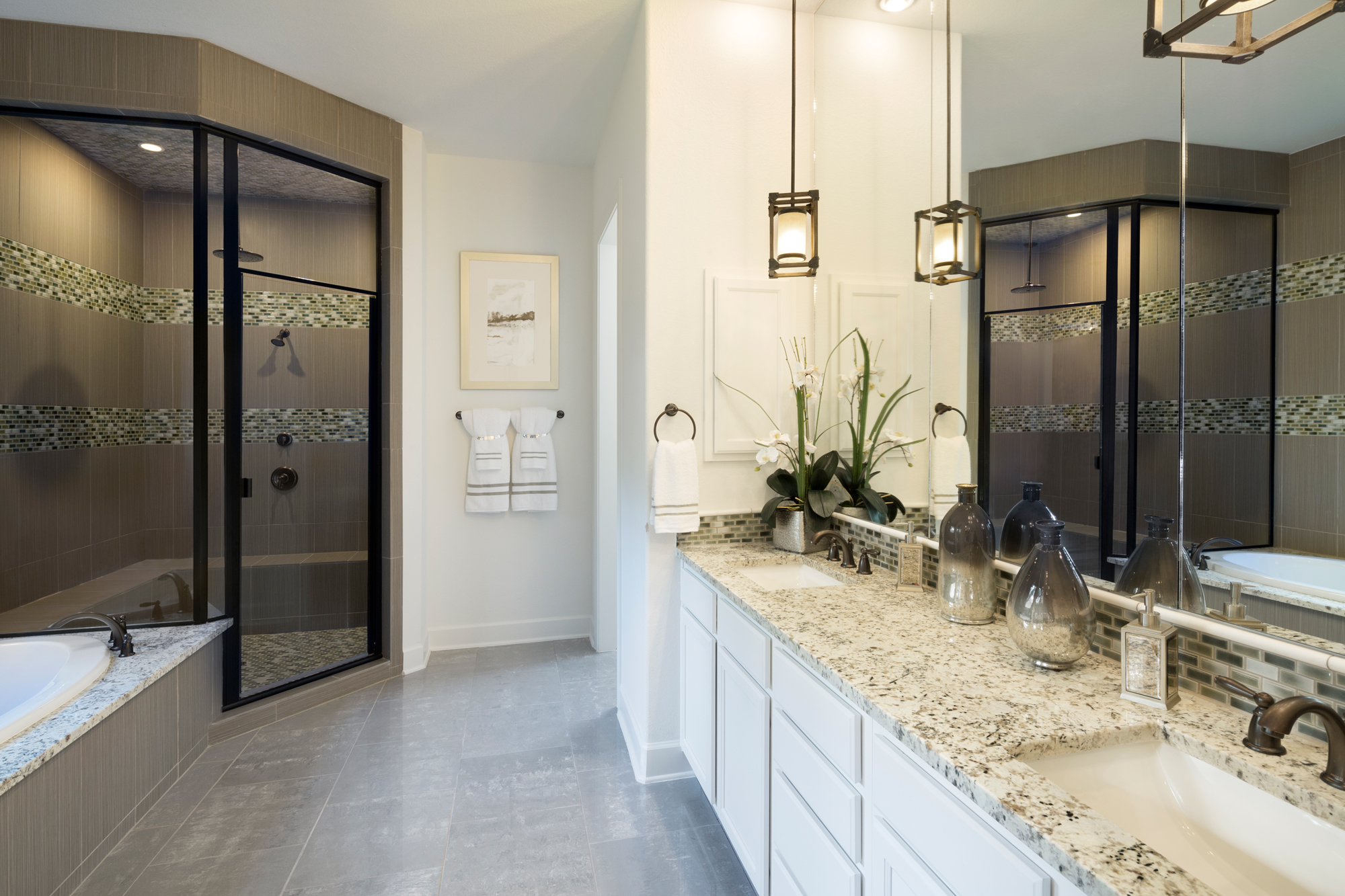 dfw-residential-interior-photographer.jpg