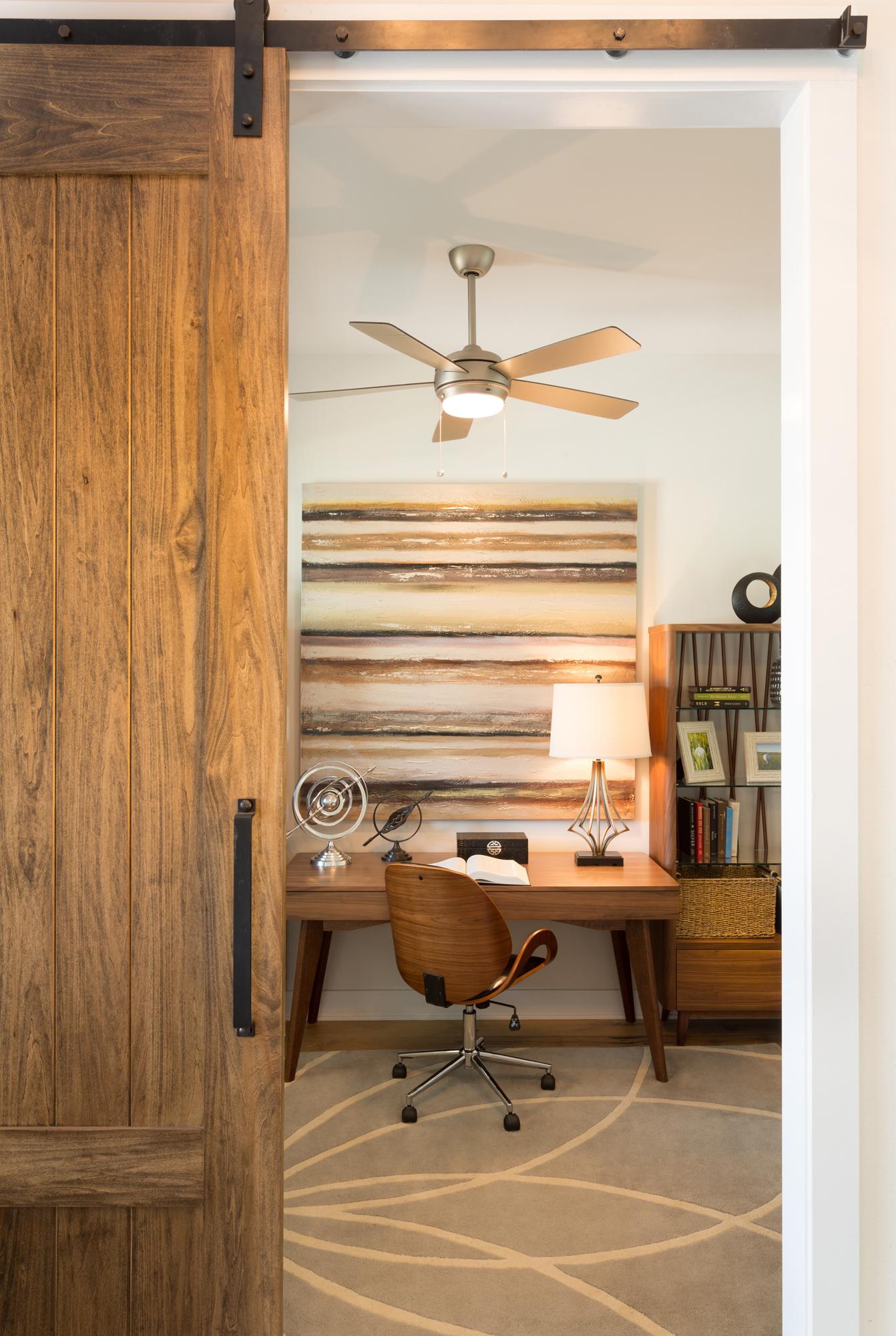 houston-interior-design-photography.jpg