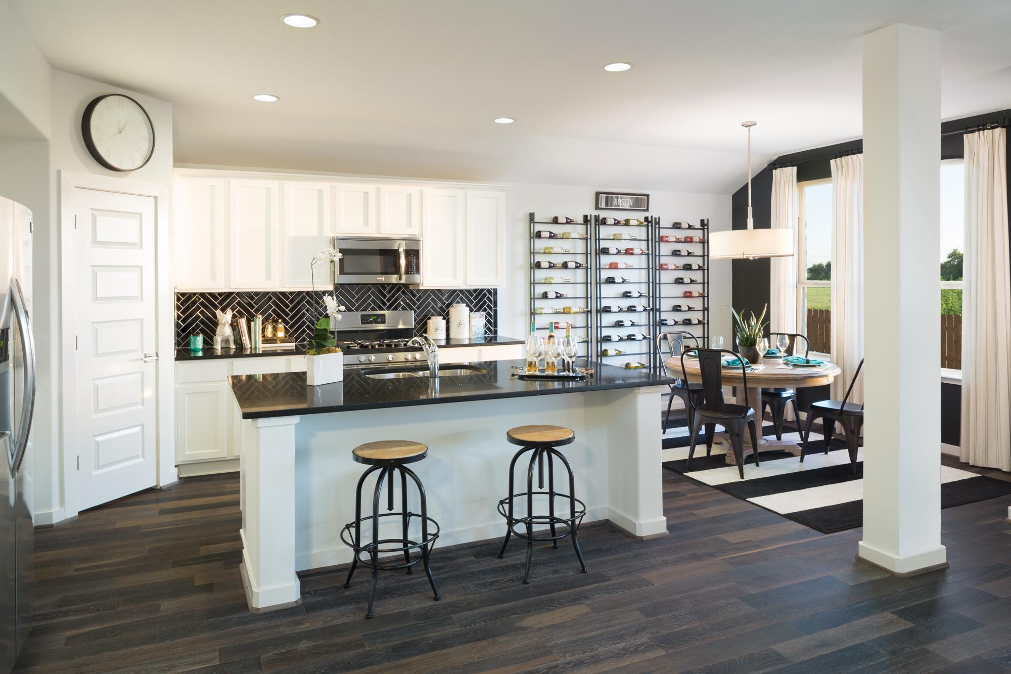 houston-residential-interior-photographer.jpg