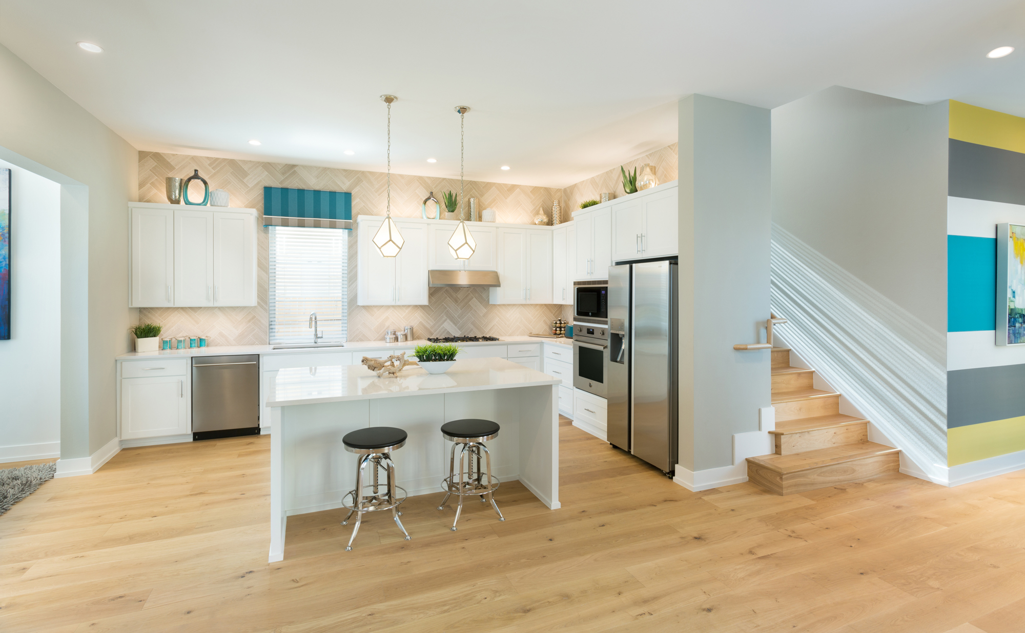 houston-texas-interior-design-photographer.jpg