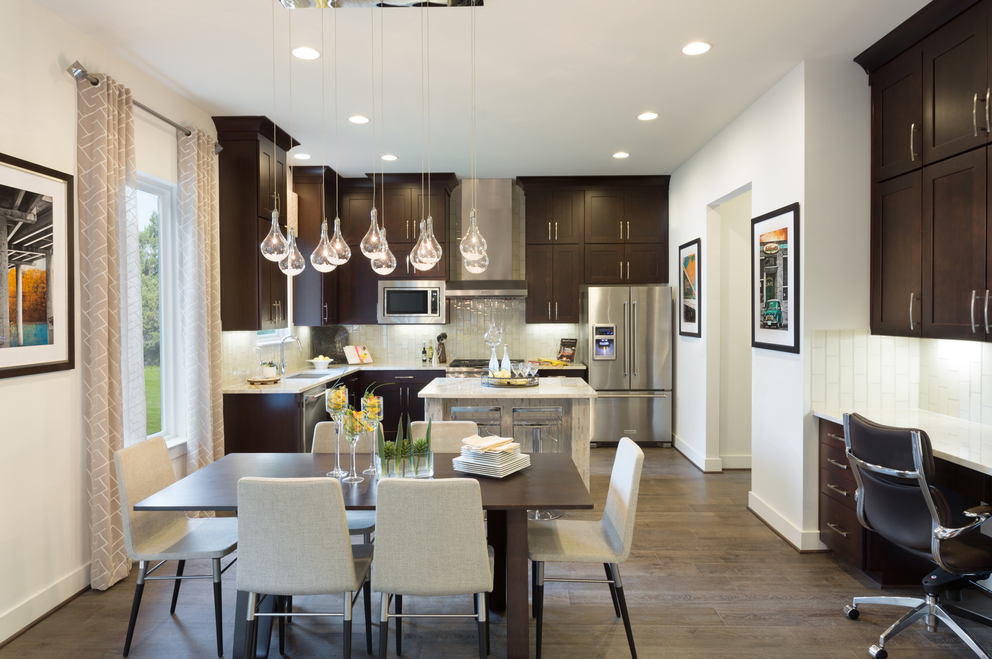 interior-design-photographer.jpg
