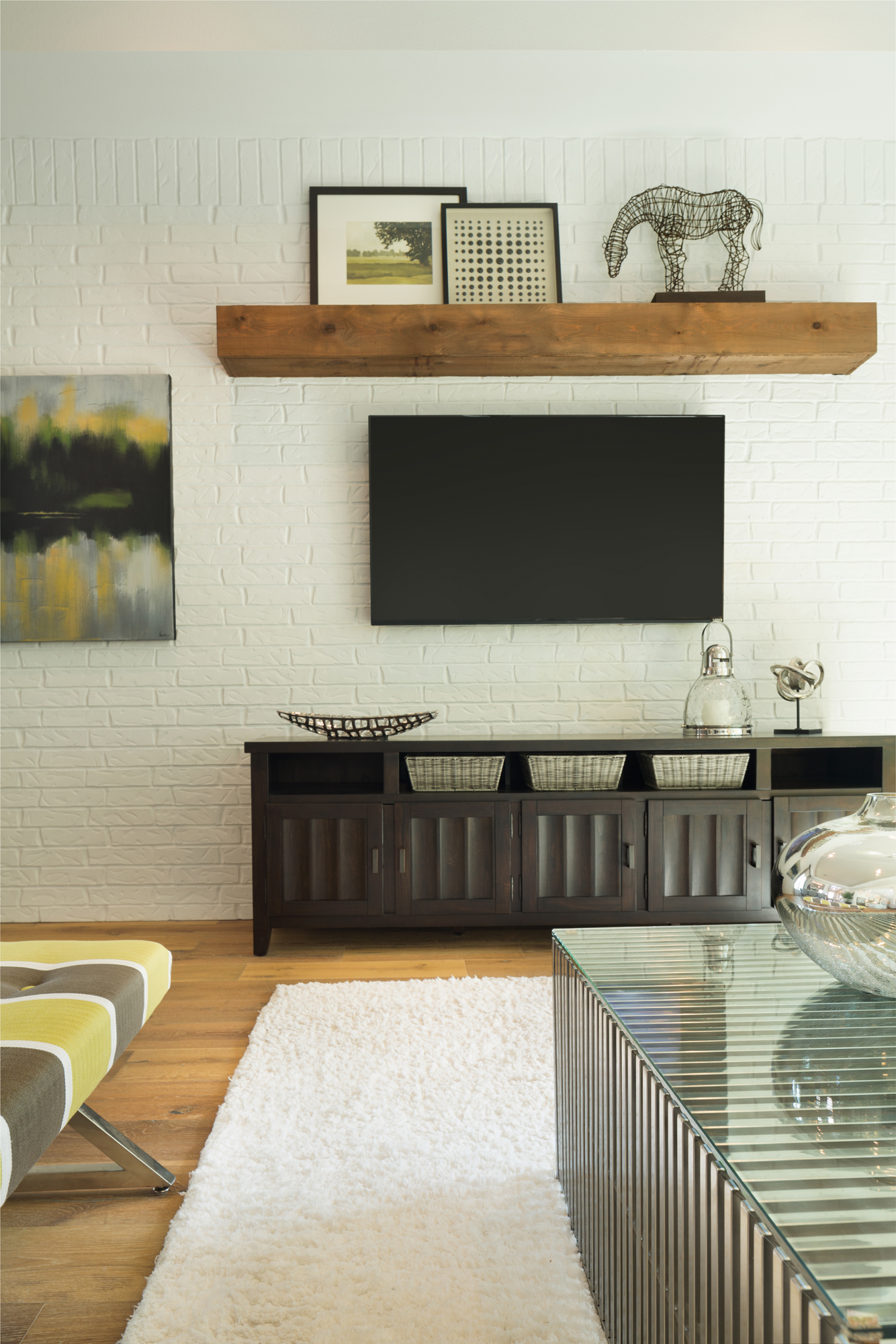interior-design-photography-austin.jpg