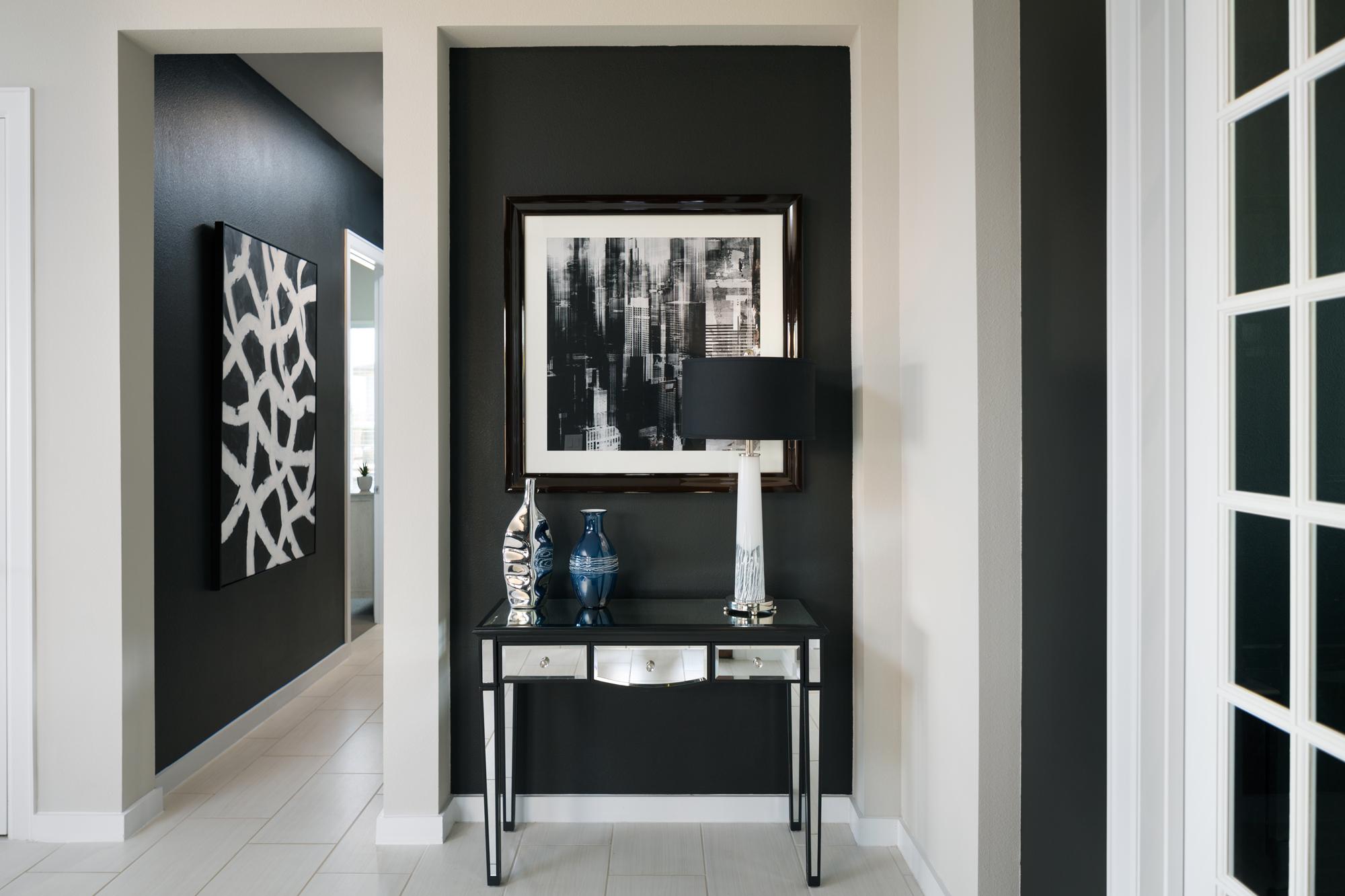 interior-design-photography-texas.jpg