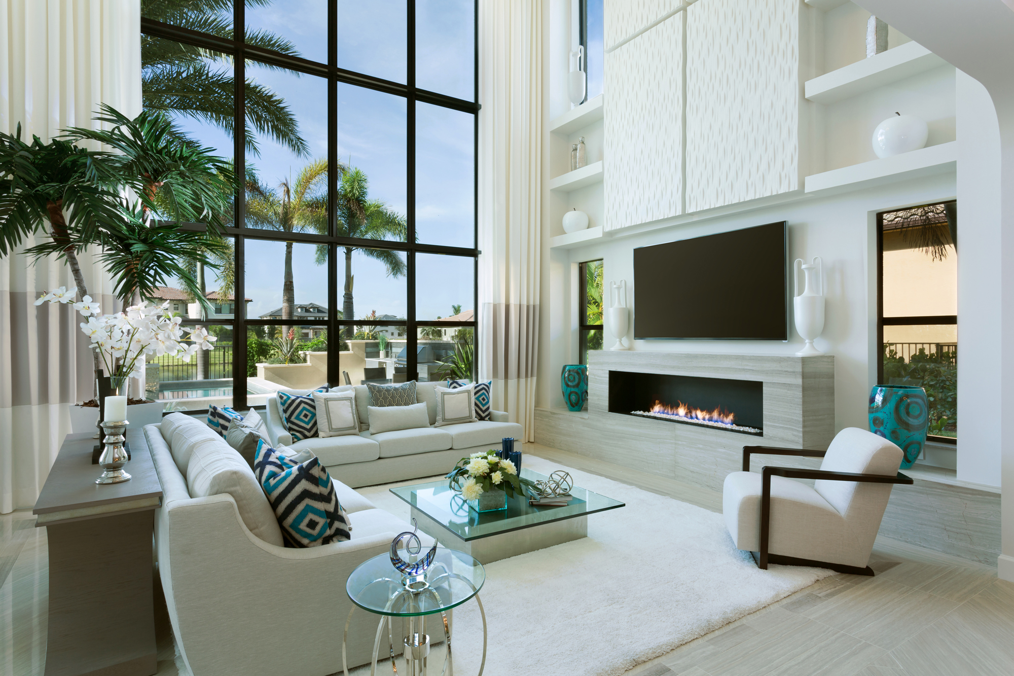residential-architectural-photographer-florida.jpg
