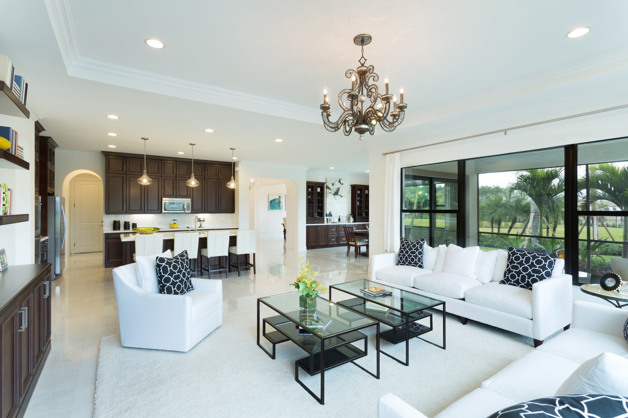 residential-architectural-photography-florida.jpg