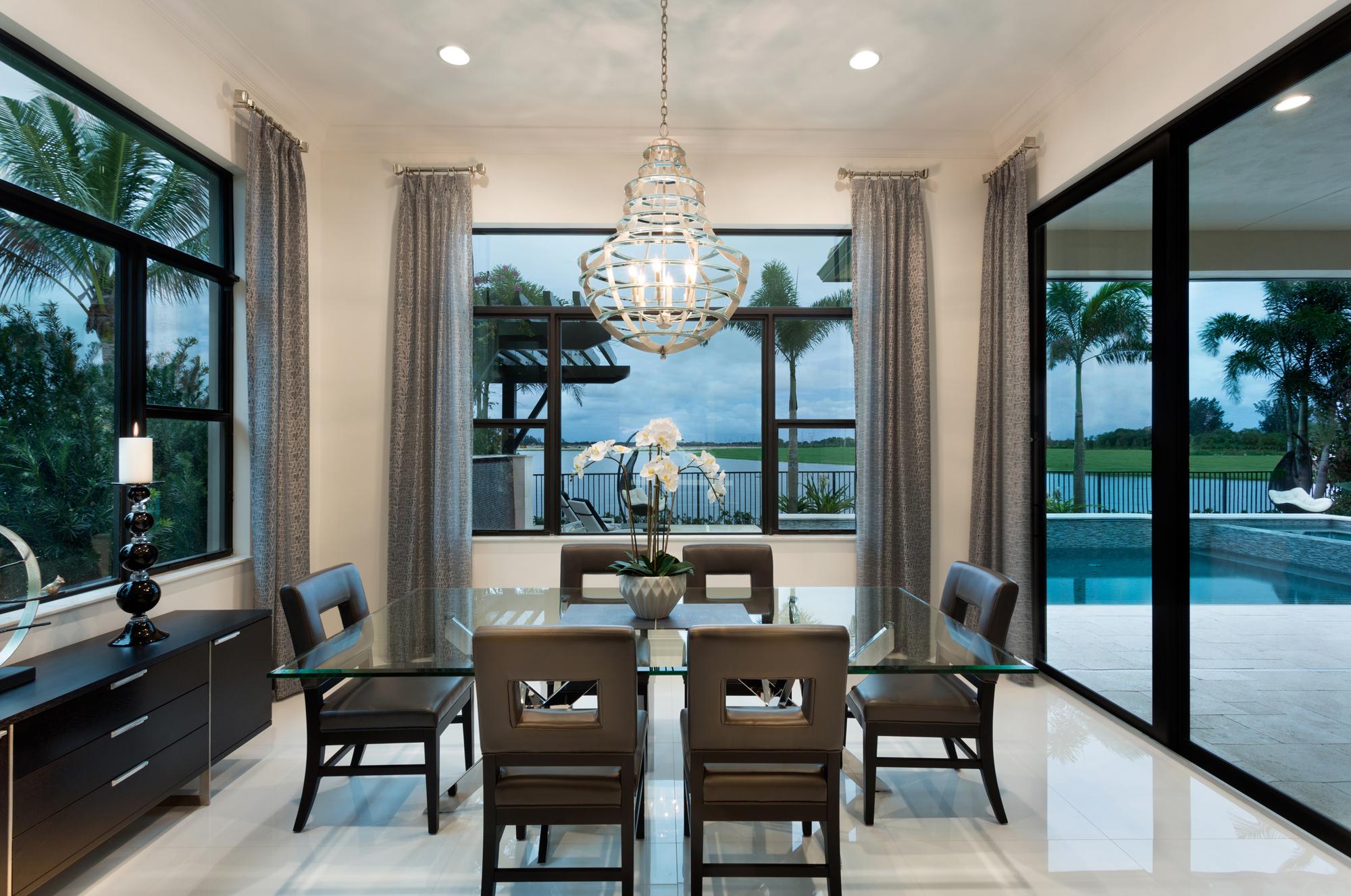 residential-interior-photographer-florida.jpg