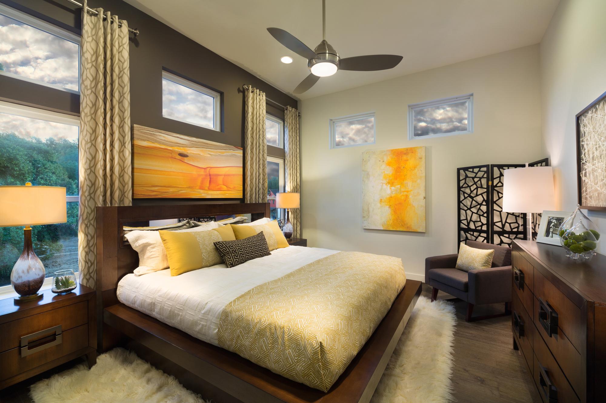 residential-interior-photographer-houston.jpg