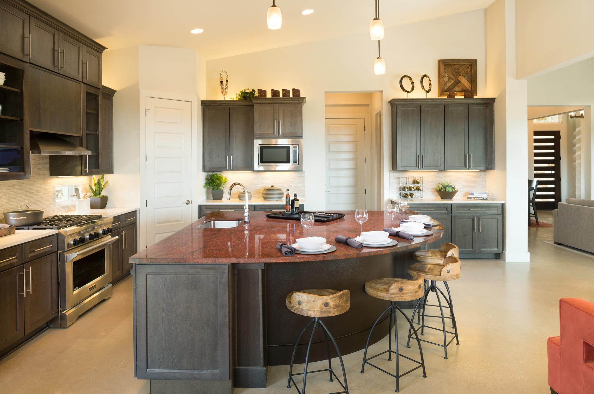 residential-interior-photographer.jpg
