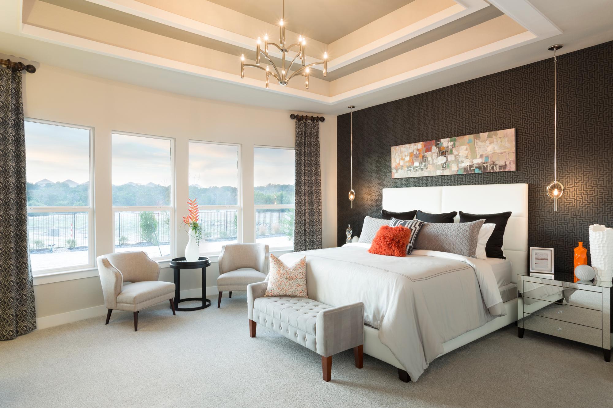 residential-interior-photography.jpg