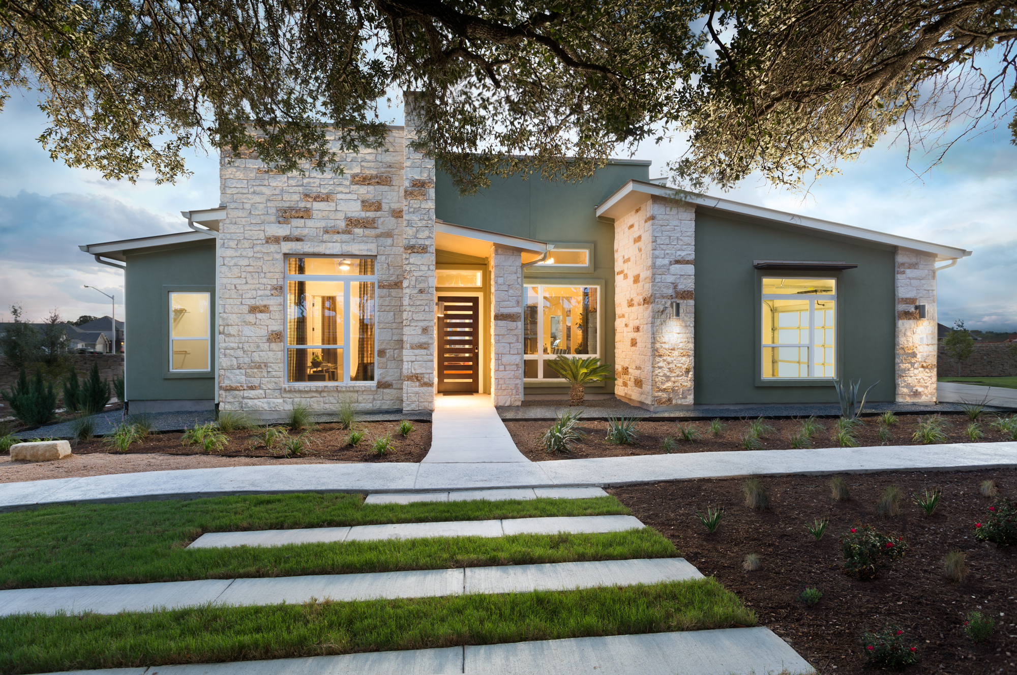 texas-architectural-photographer.jpg