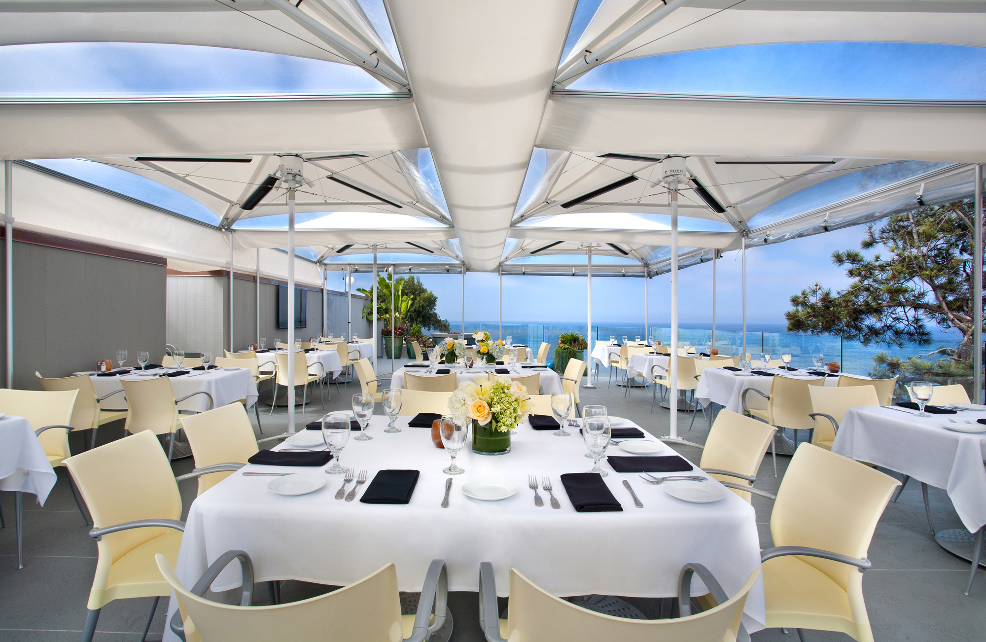 california-restaurant-photographer.jpg