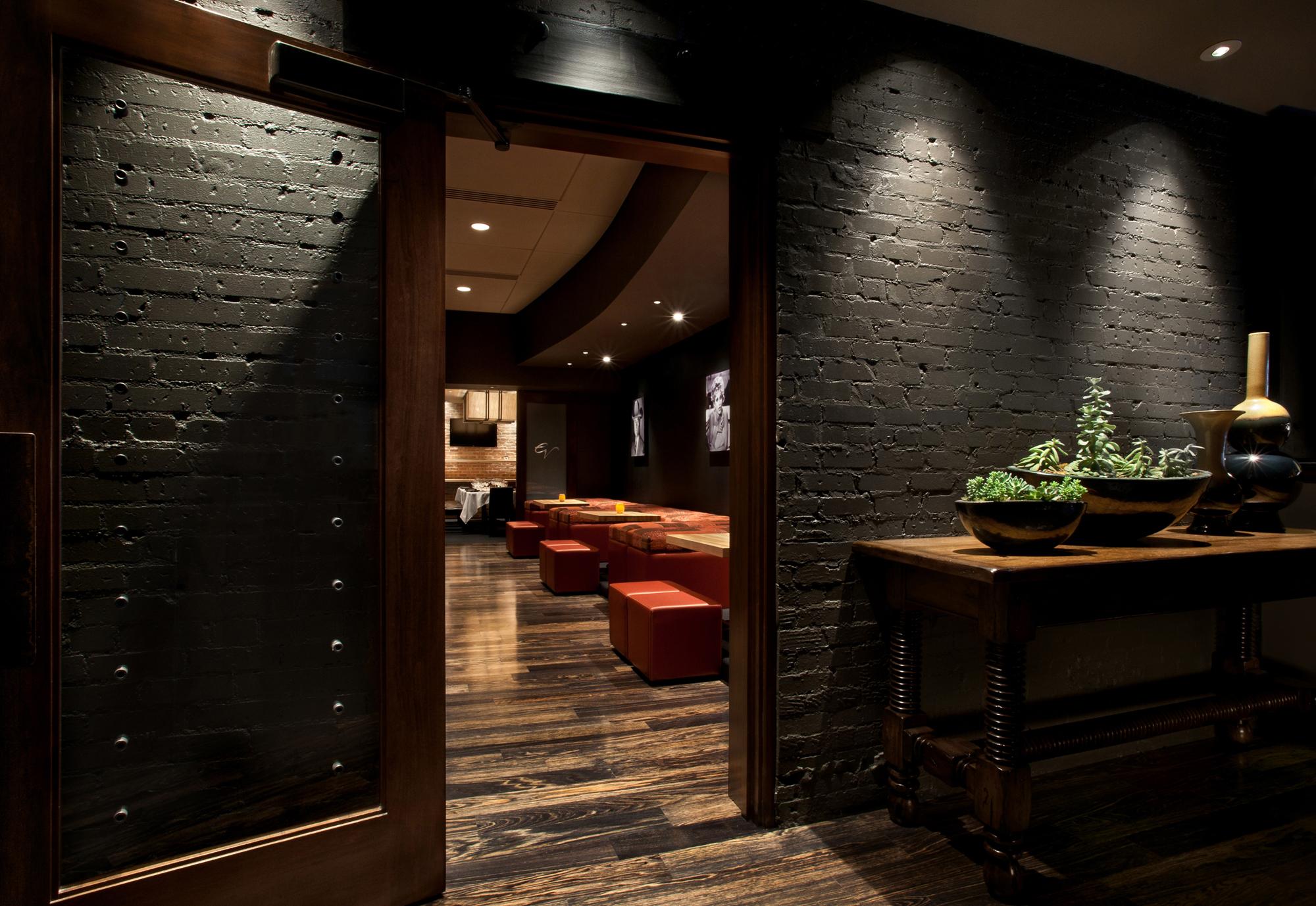 texas-interior-design-photographer.jpg
