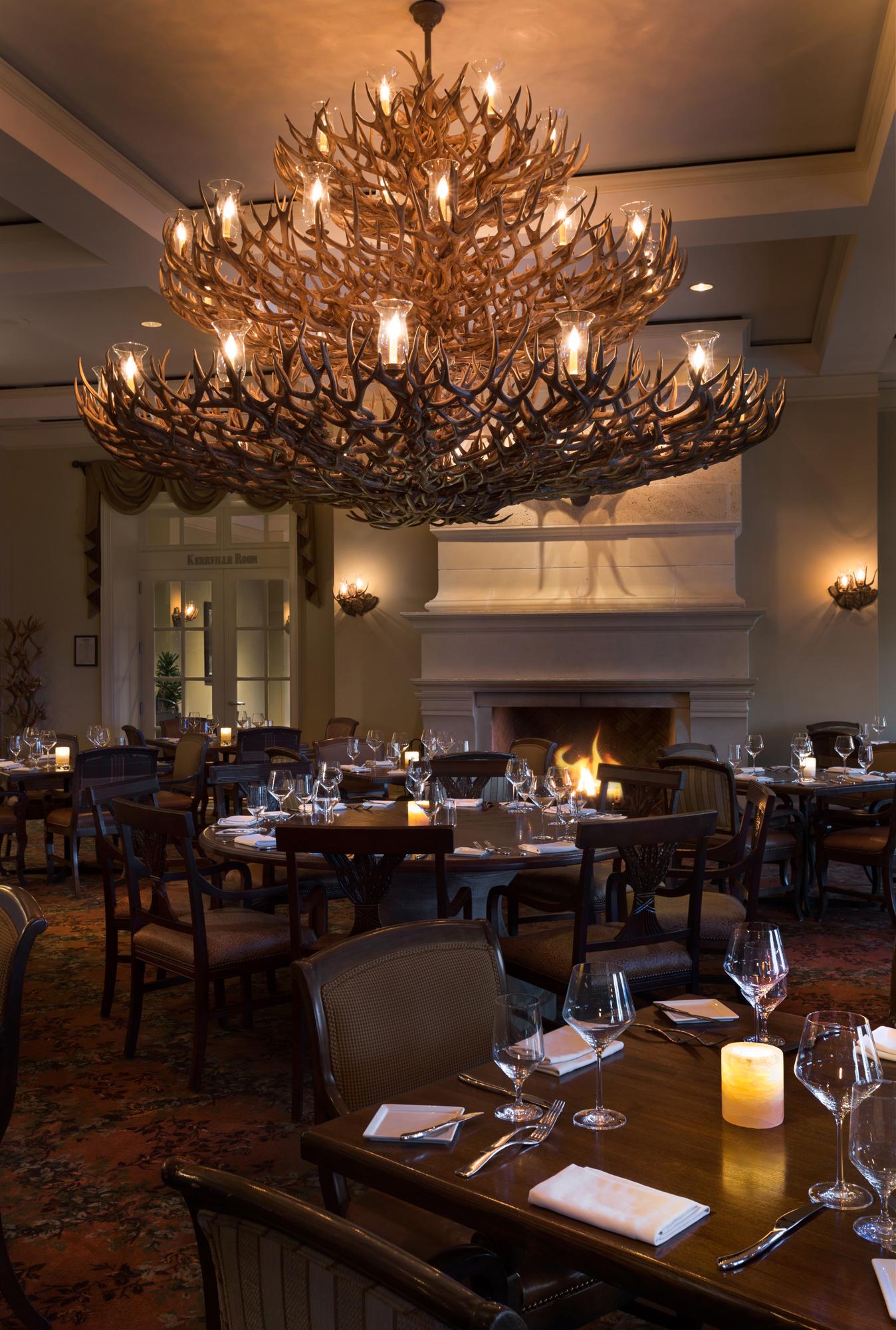 texas-restaurant-photography.jpg