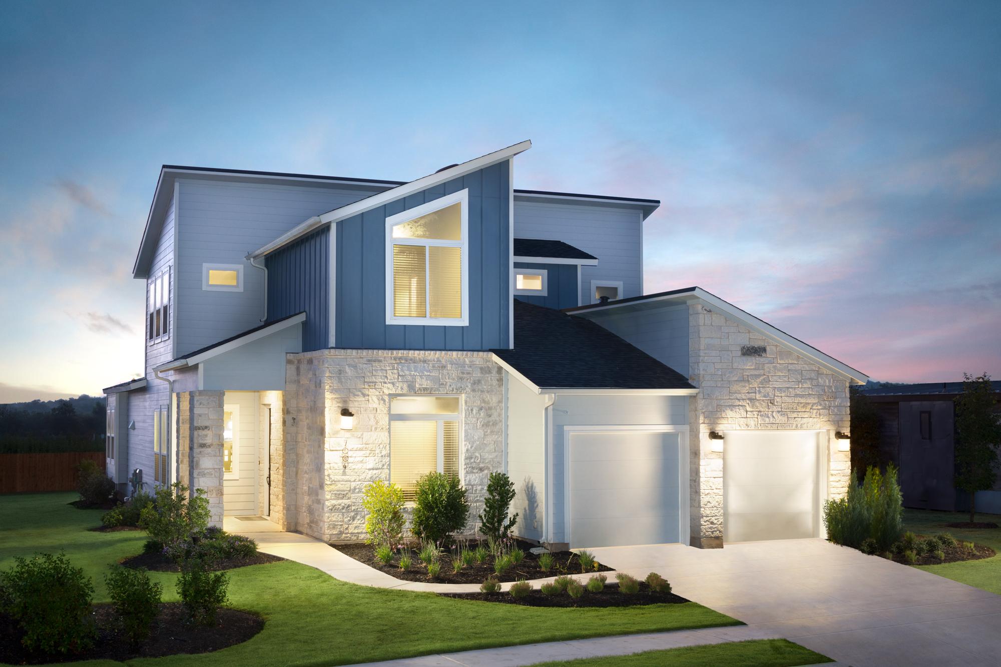 austin-residential-architectural-photographer.jpg
