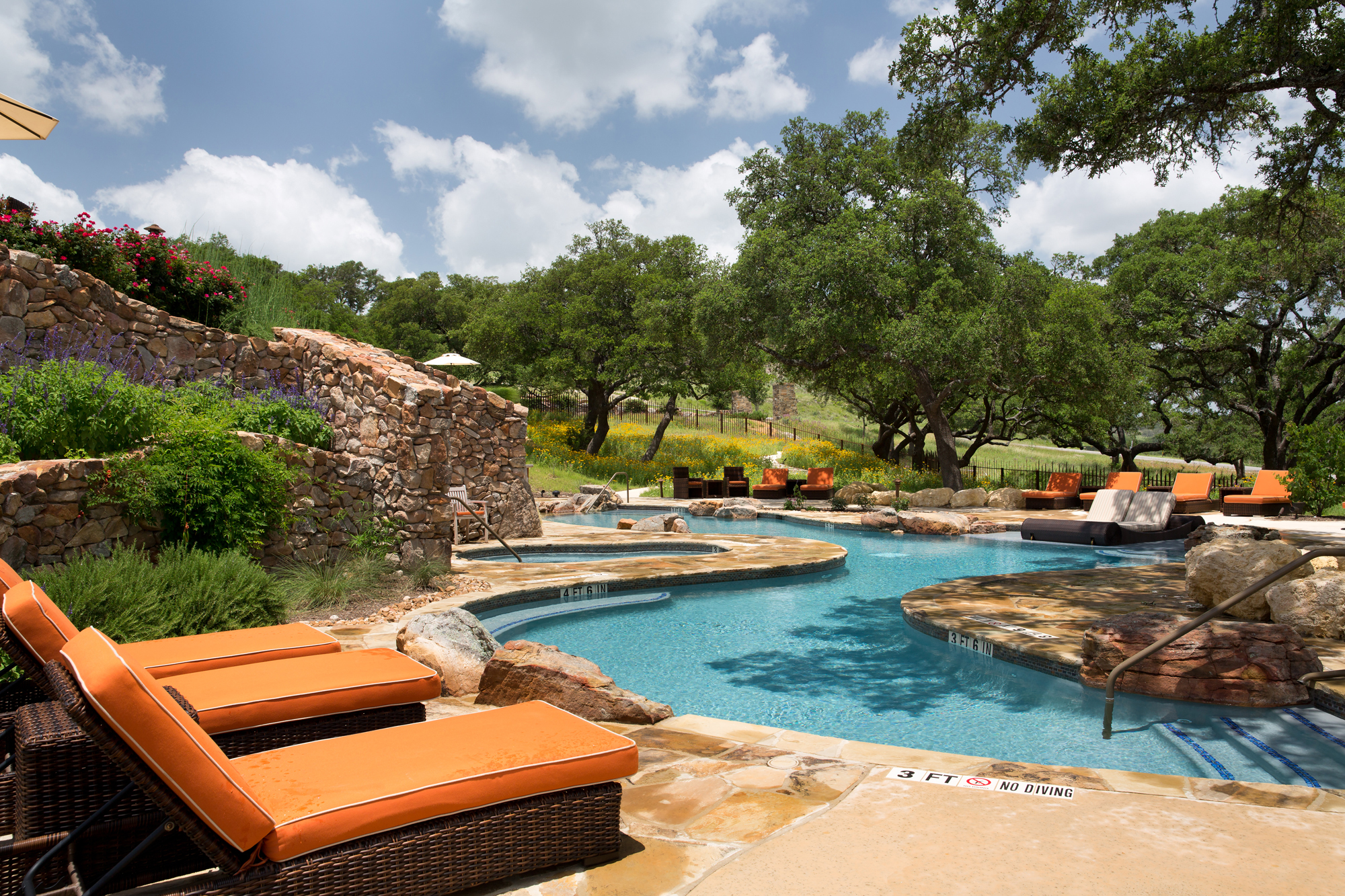 texas-resort-photography.jpg