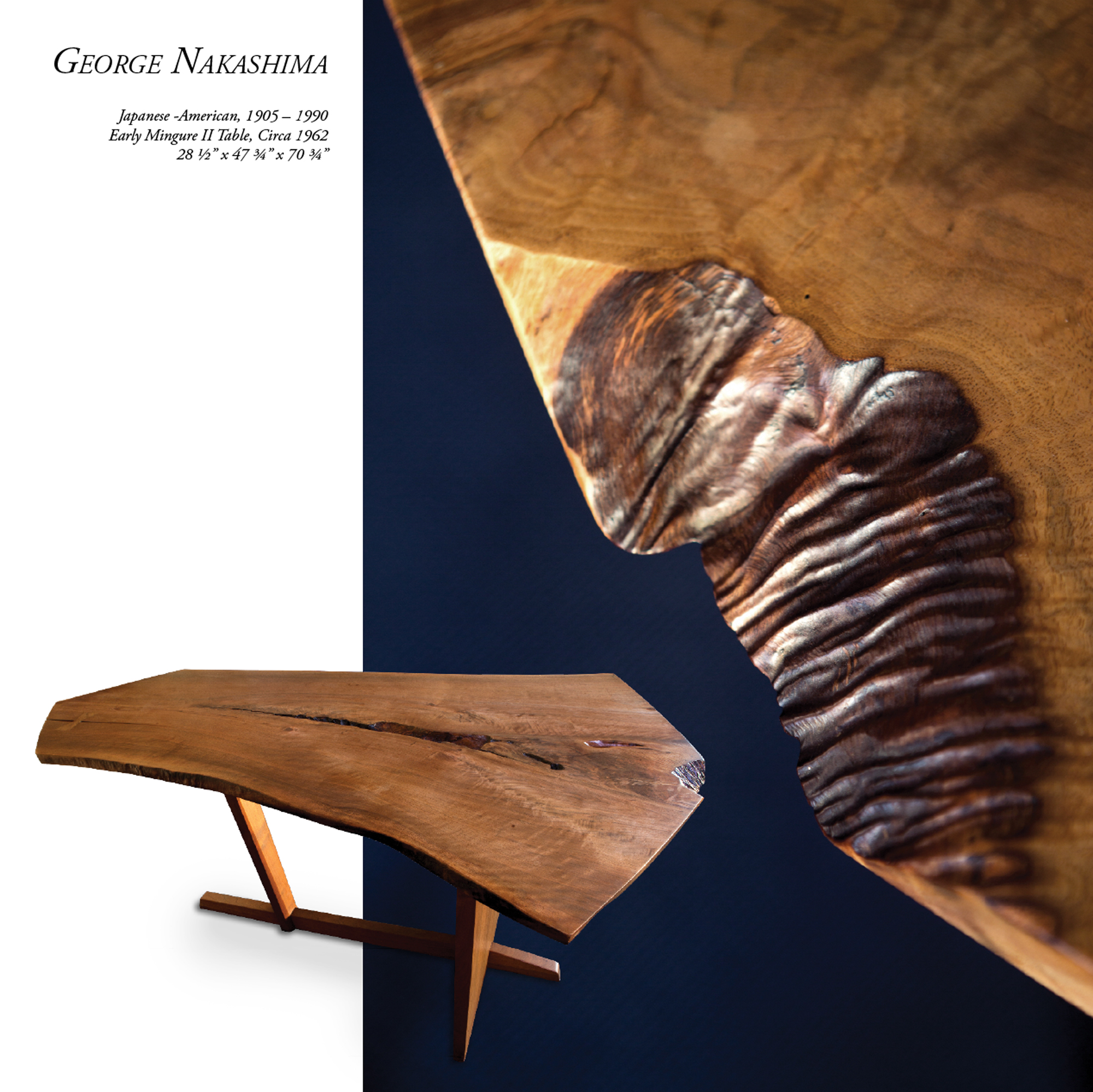 austin-furniture-photographer-nakashima.jpg