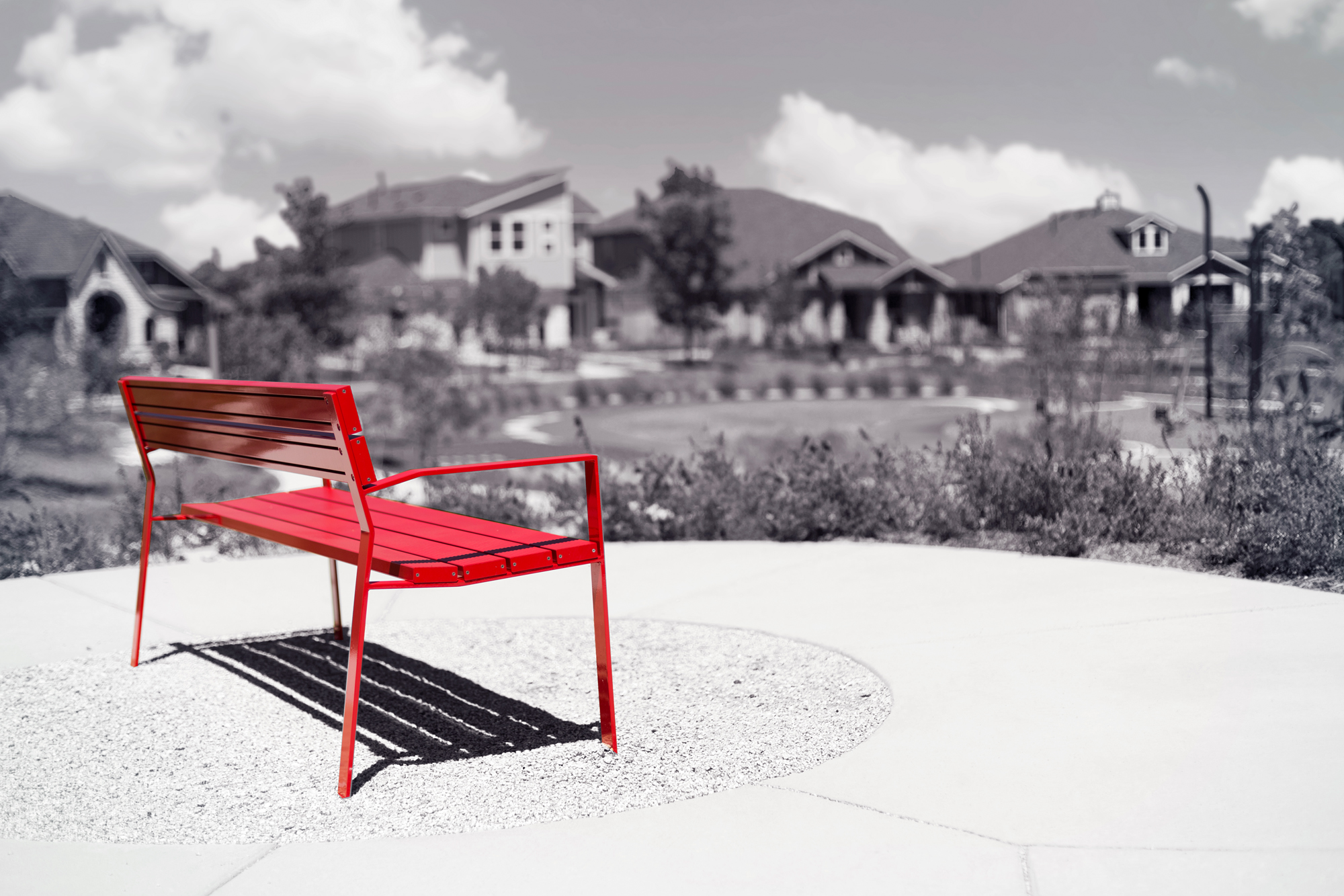 easton-park-austin-photographer.jpg